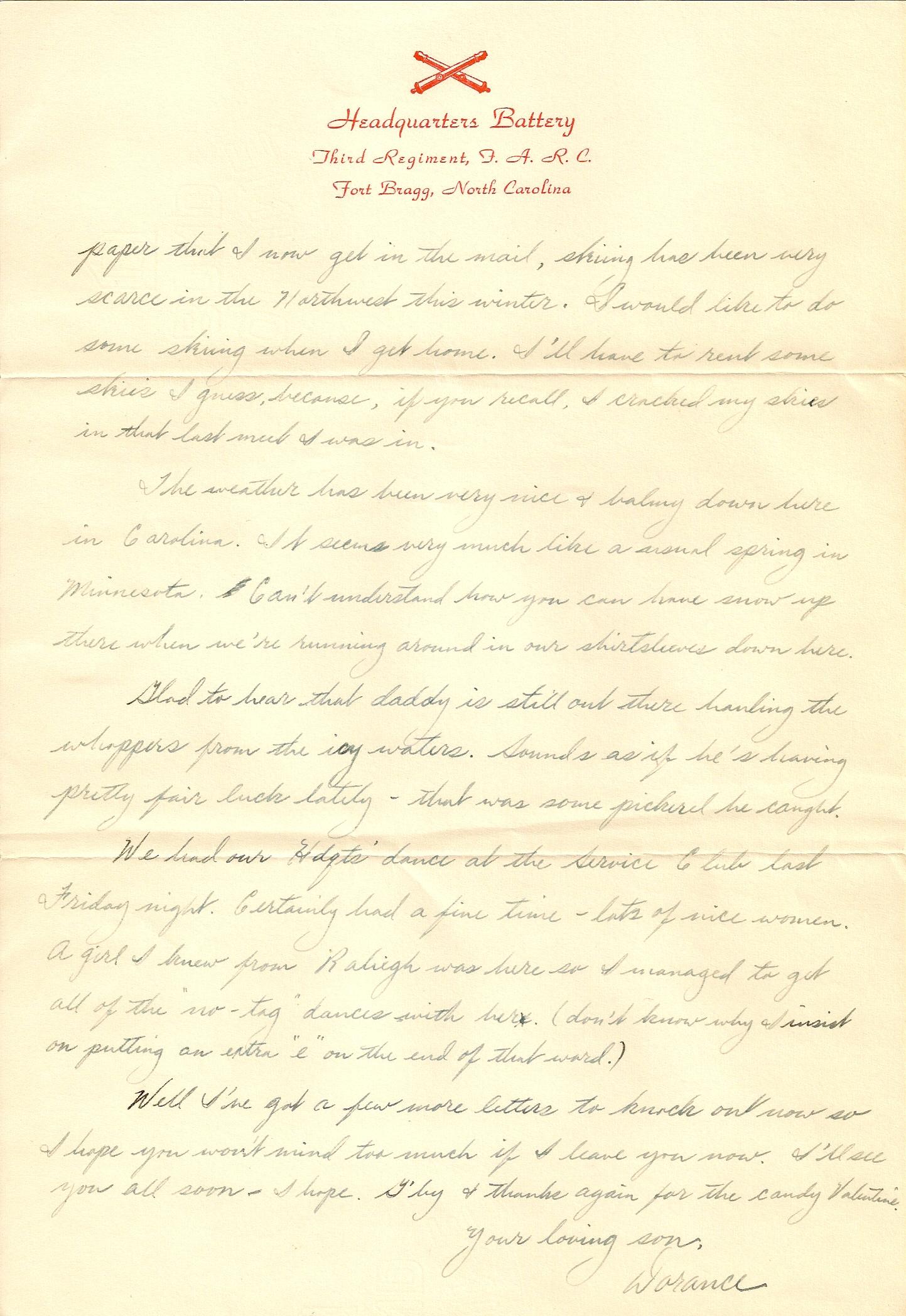 02.15.1942d.jpg