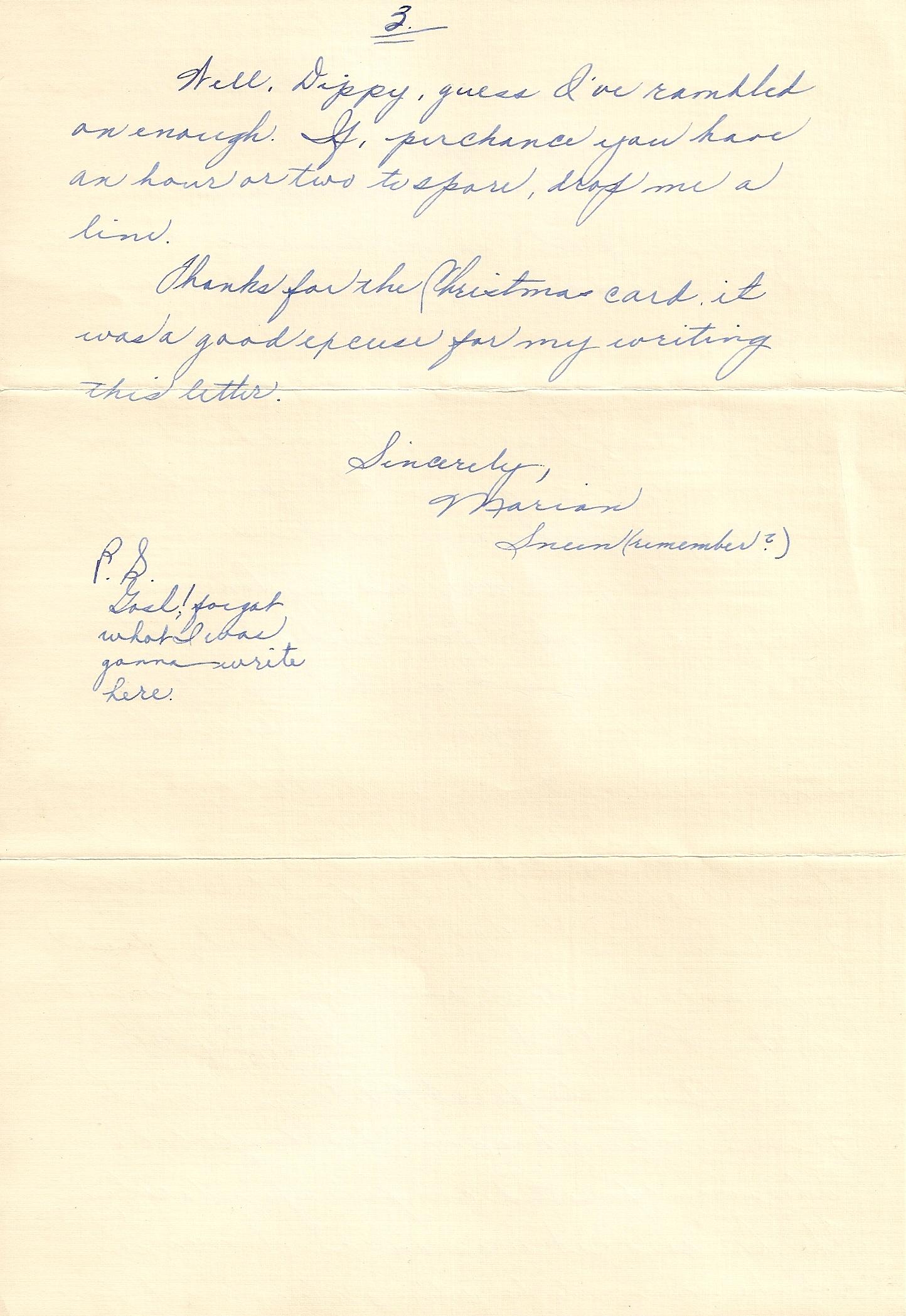 MS3.2.1942d.jpg