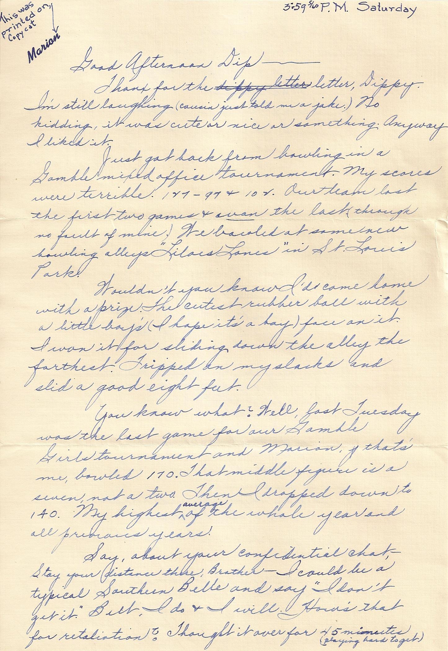 MS3.14.1942b.jpg