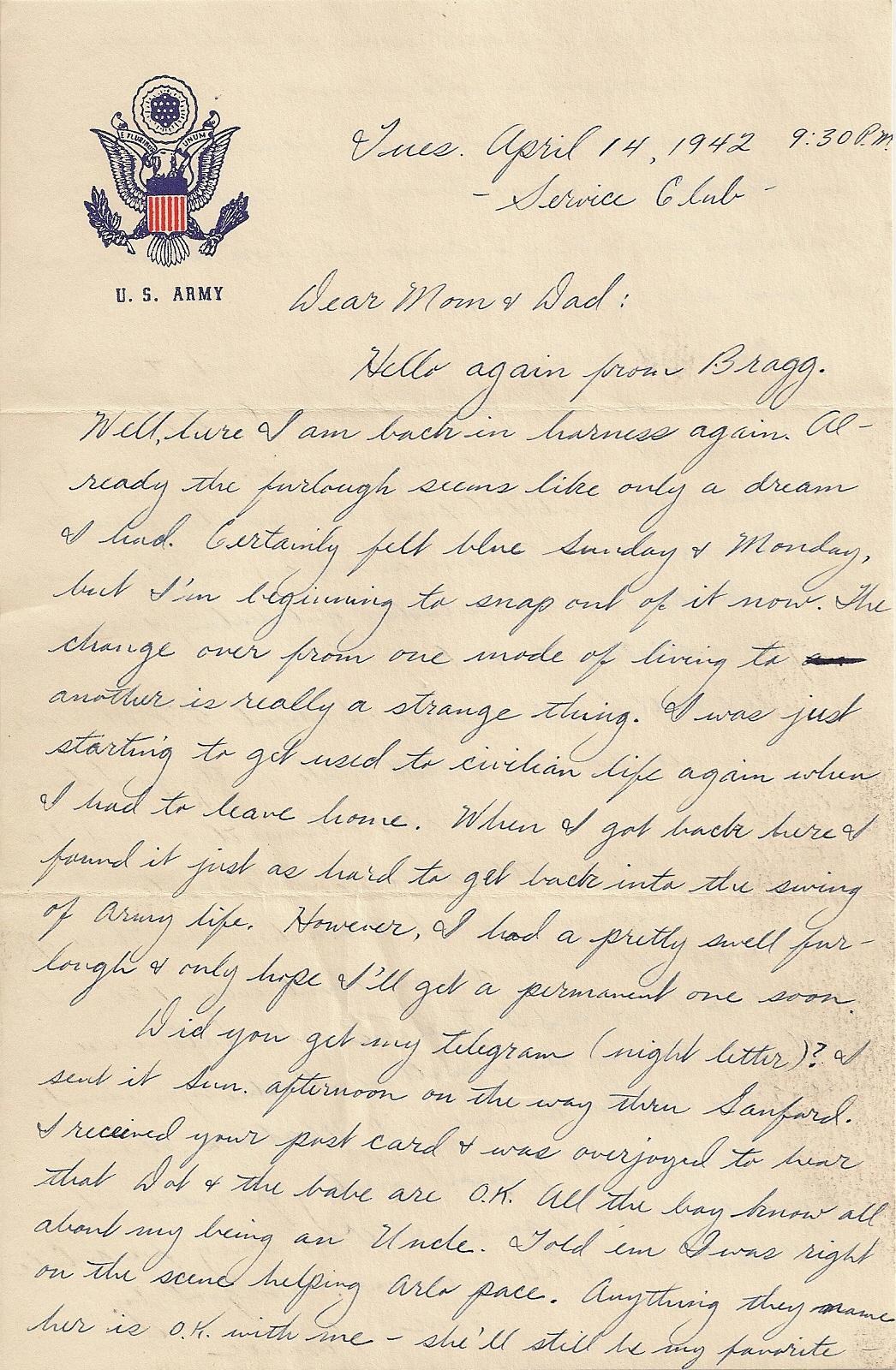 4.14.1942b.jpg