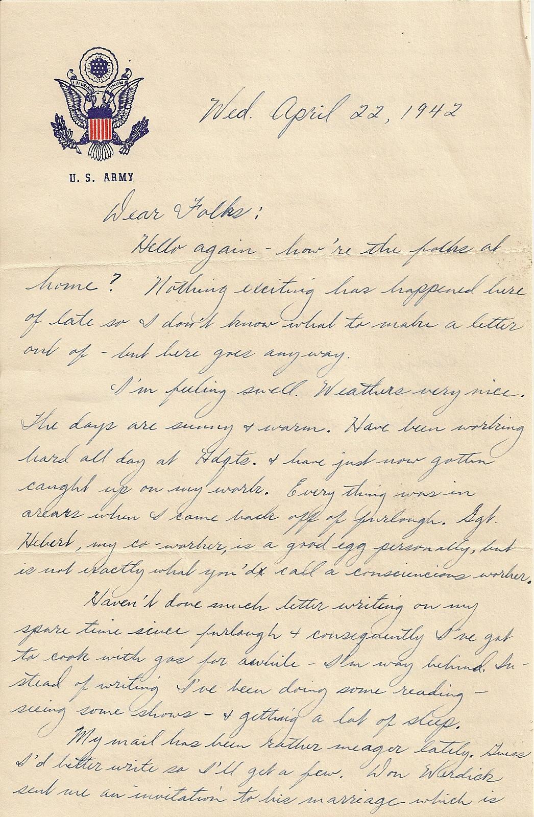 4.22.1942b.jpg