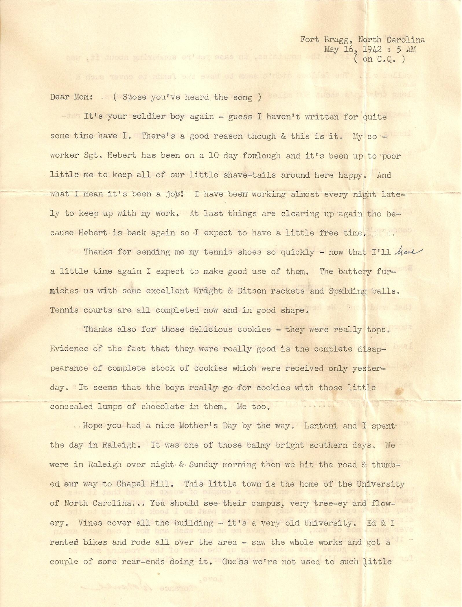 5.16.1942b.jpg