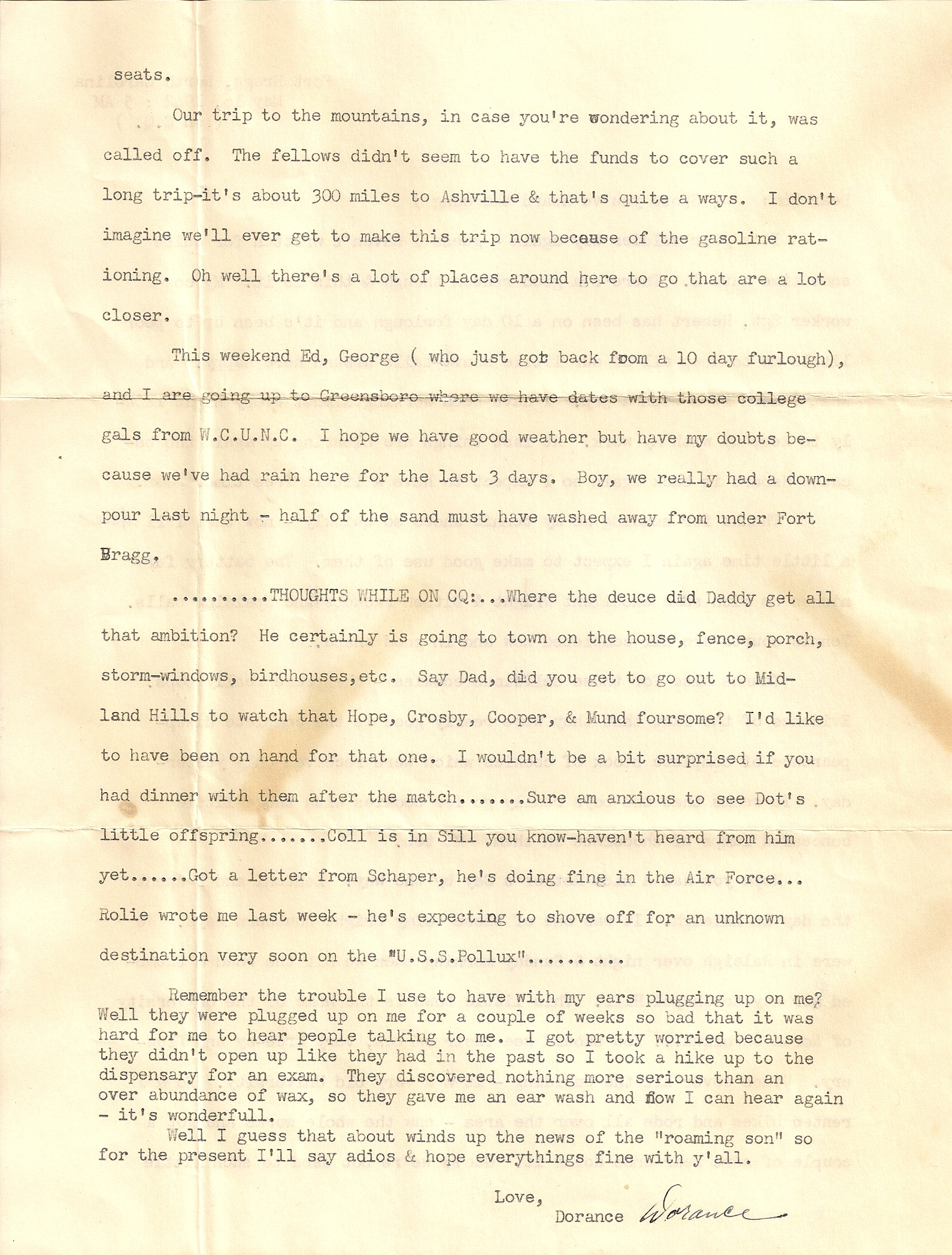 5.16.1942c.jpg