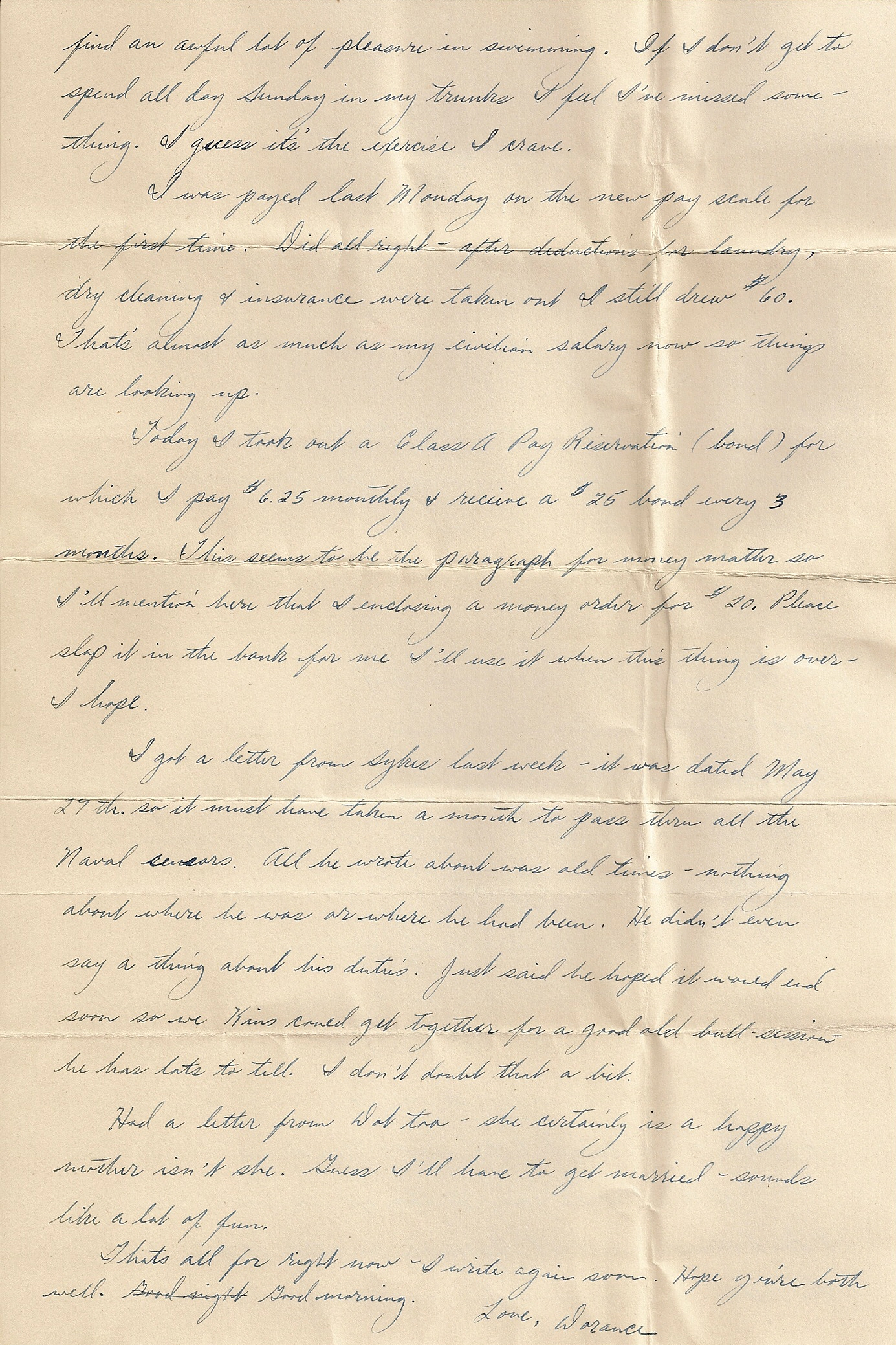 7.4.1942c.jpg
