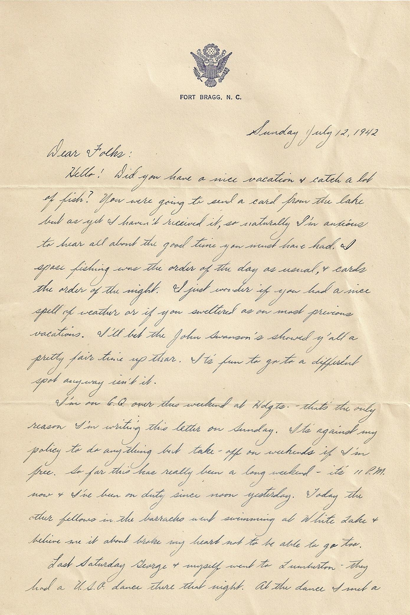 7.12.1942b.jpg