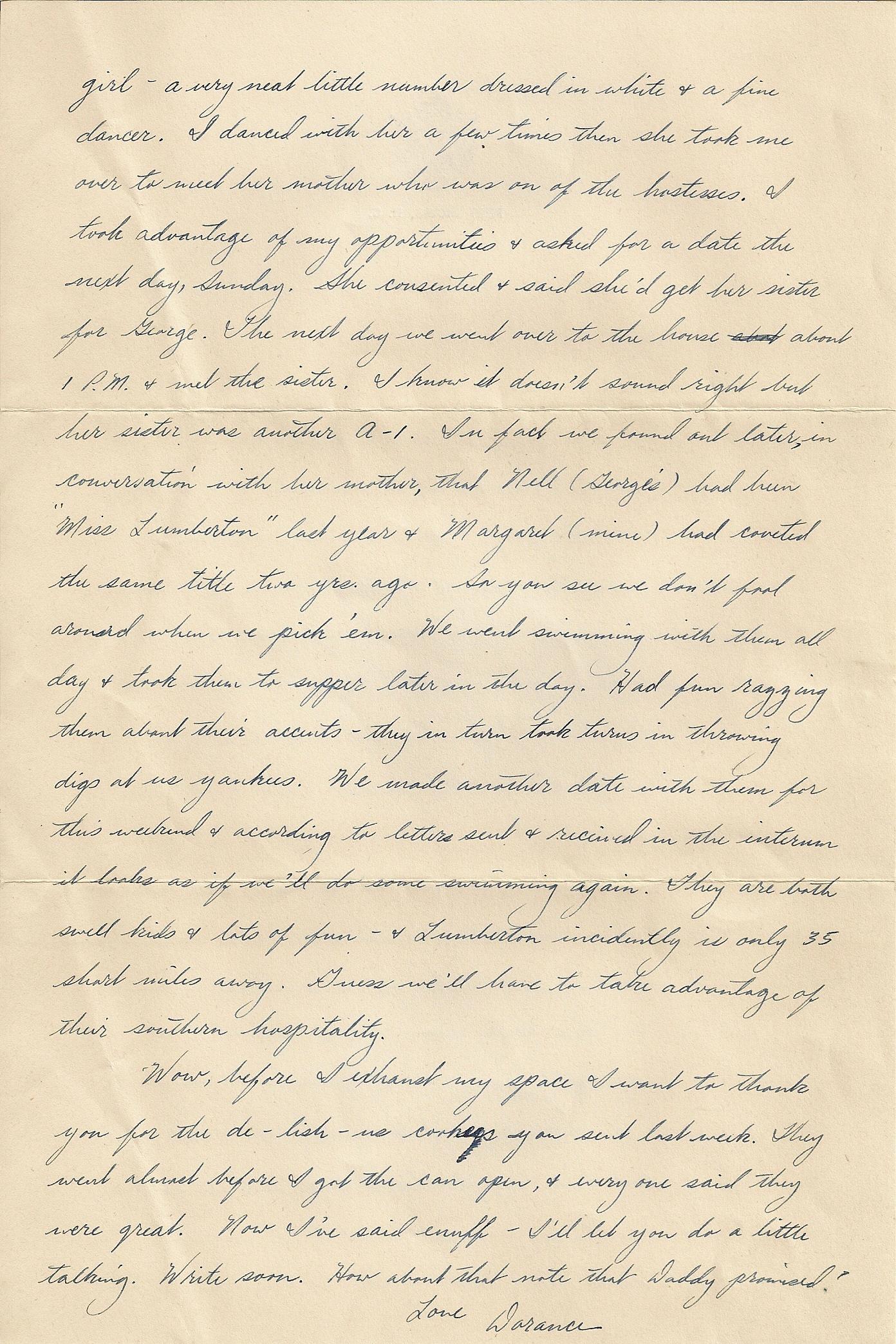 7.12.1942c.jpg