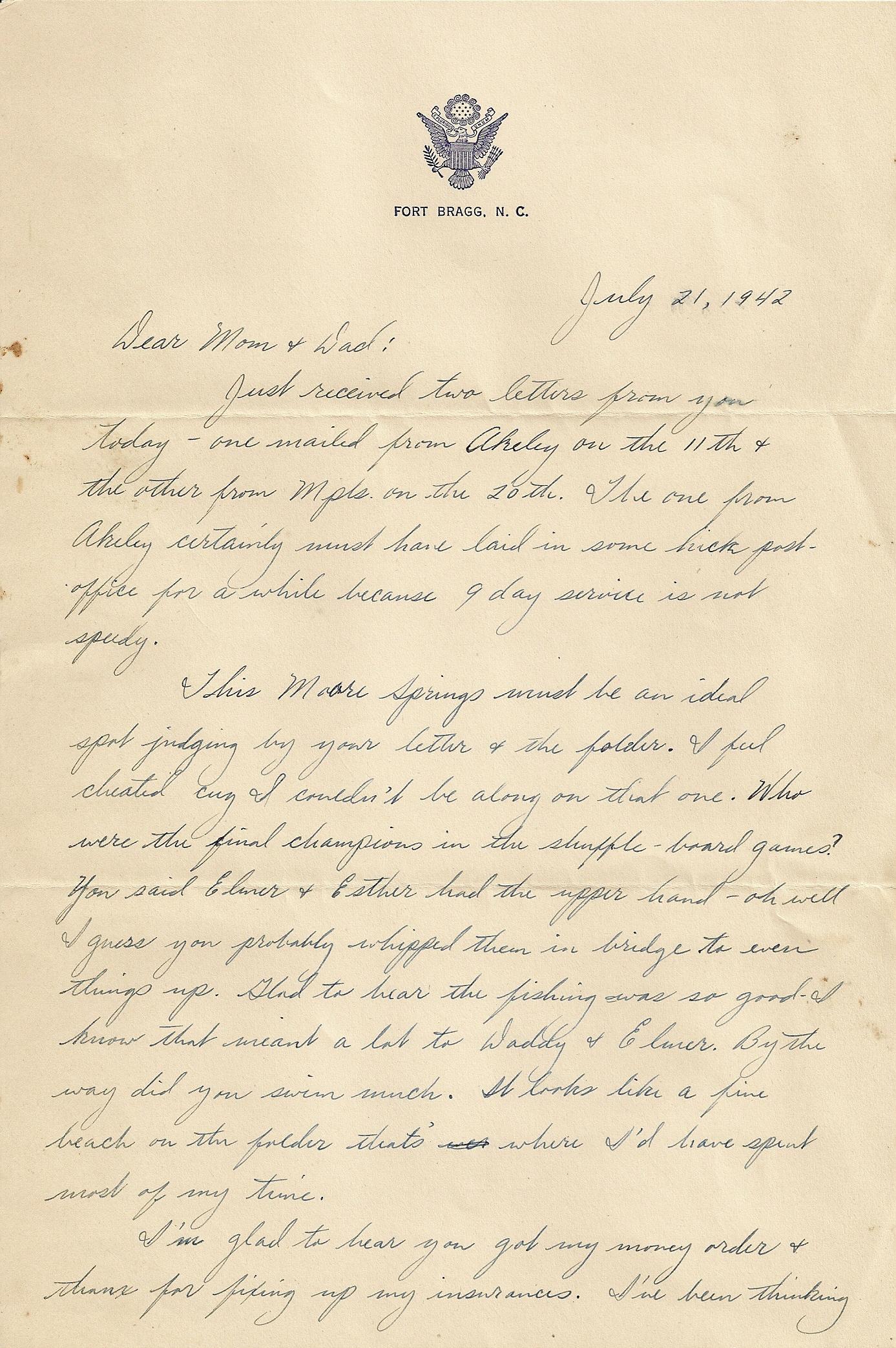 7.21.1942b.jpg