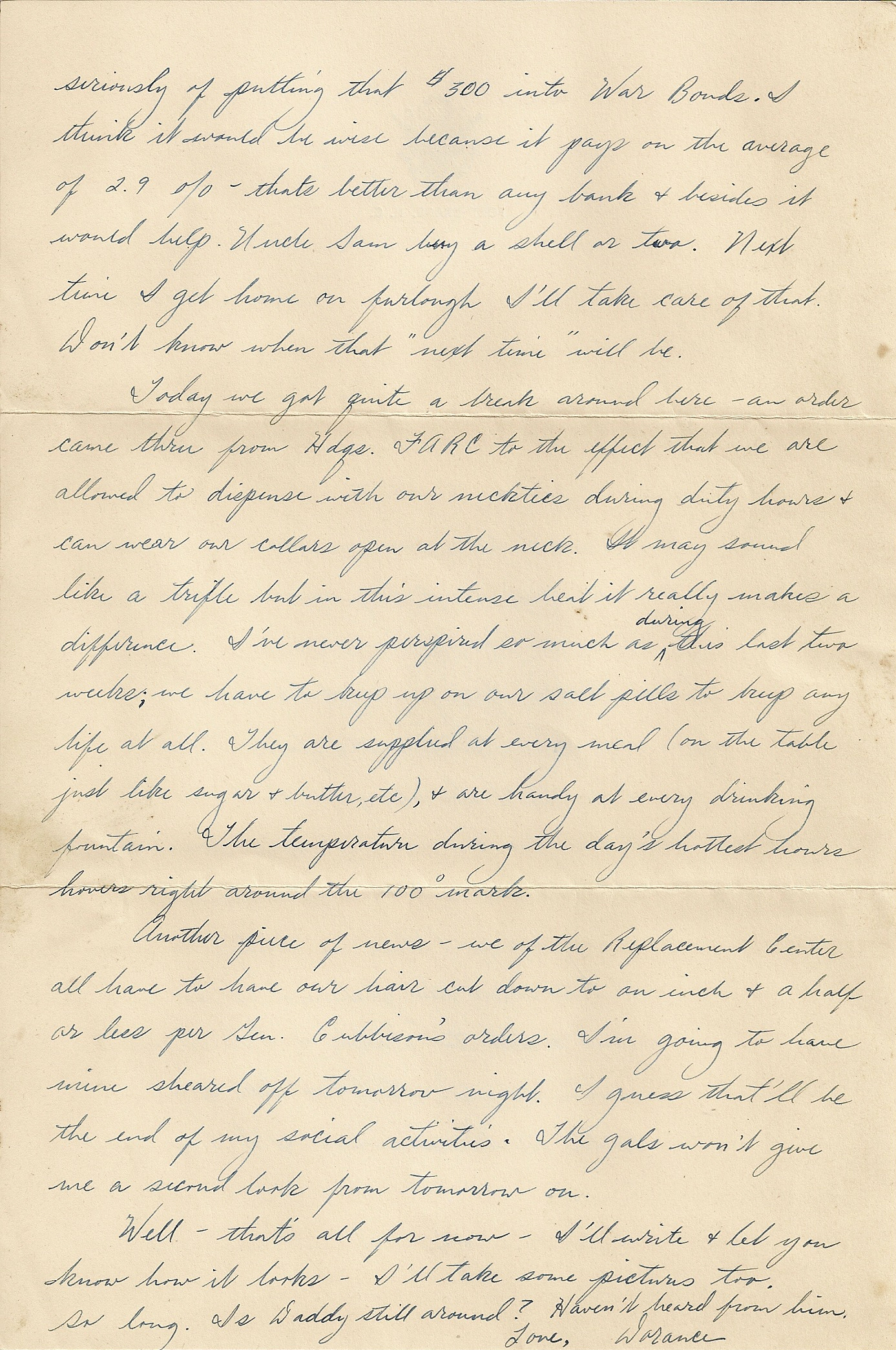 7.21.1942c.jpg