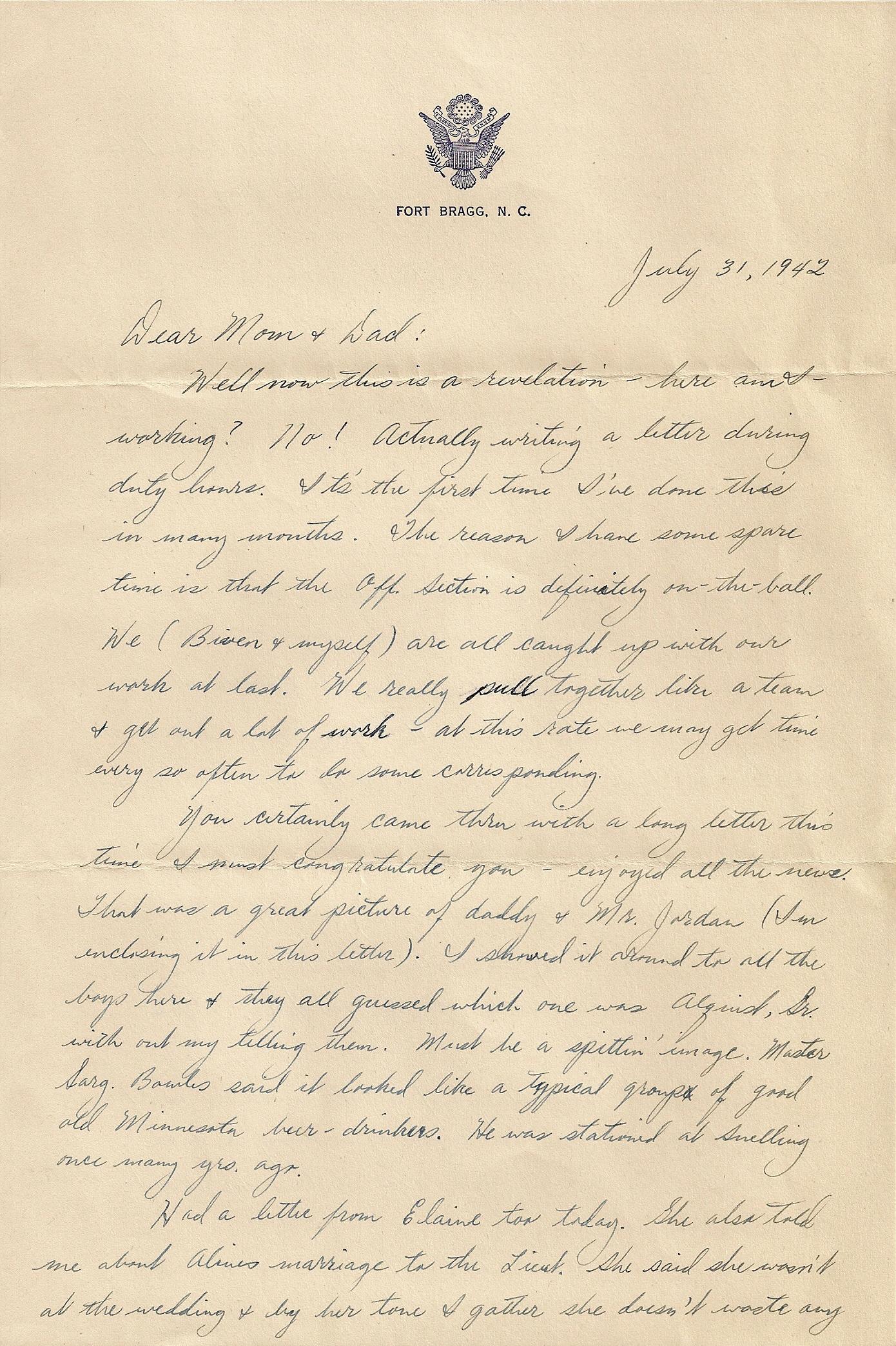 7.31.1942b.jpg