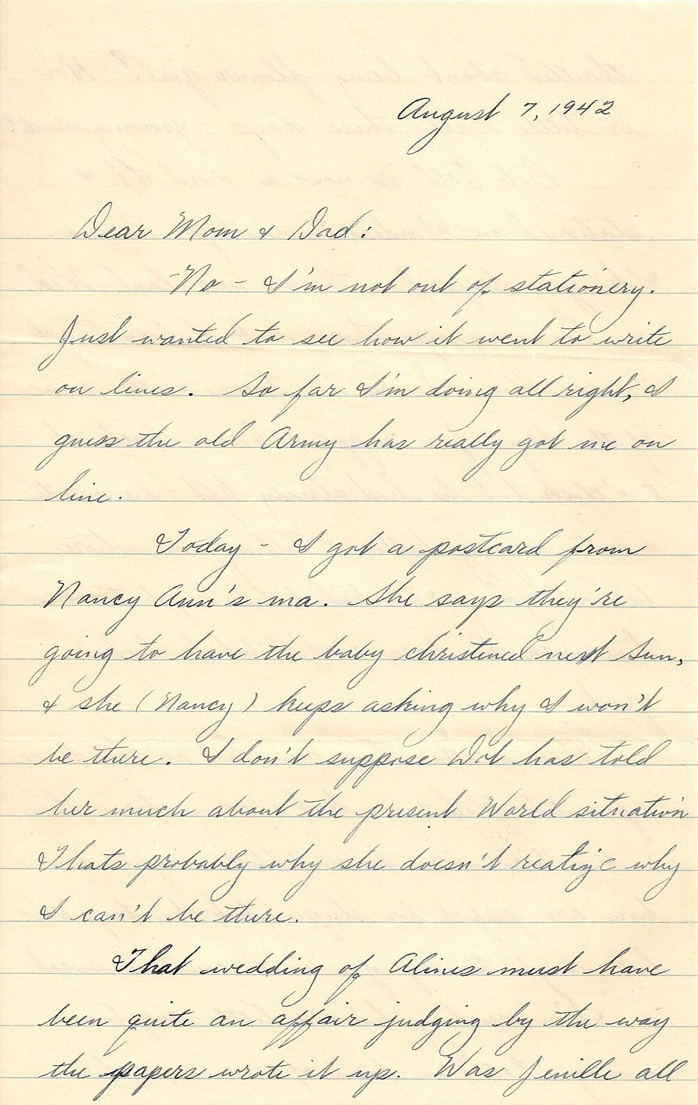 8.7.1942b.jpg
