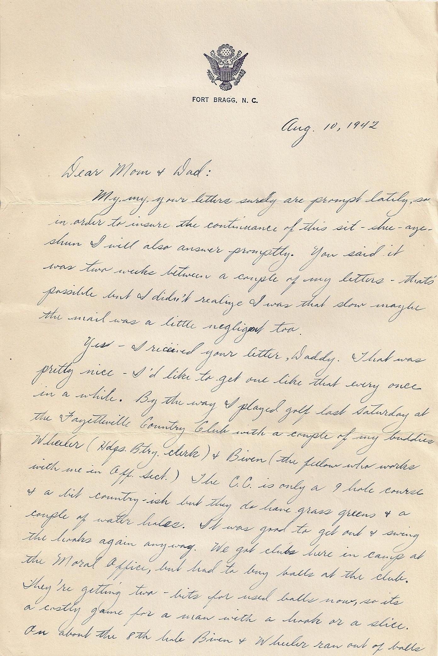 8.10.1942b.jpg