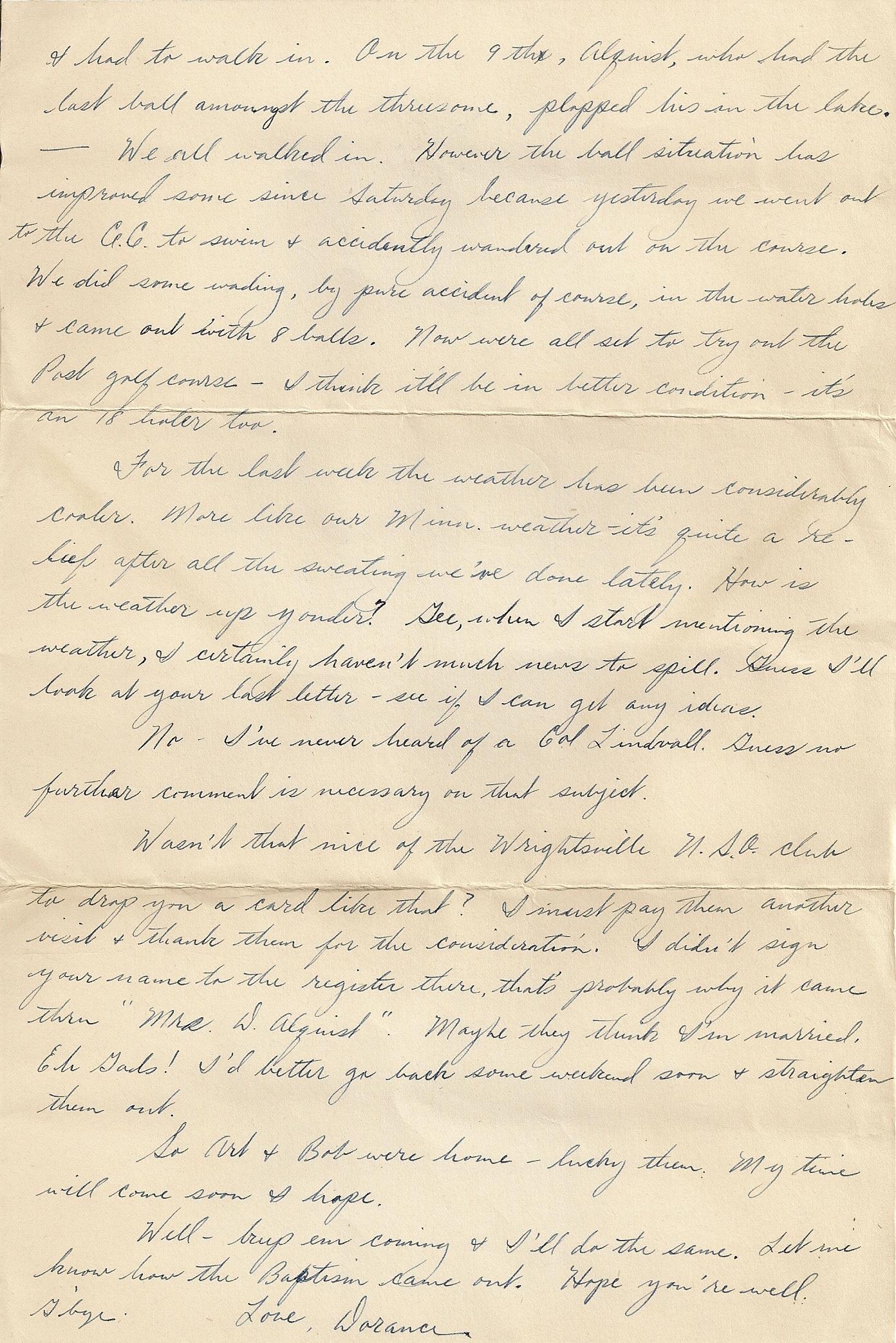 8.10.1942c.jpg