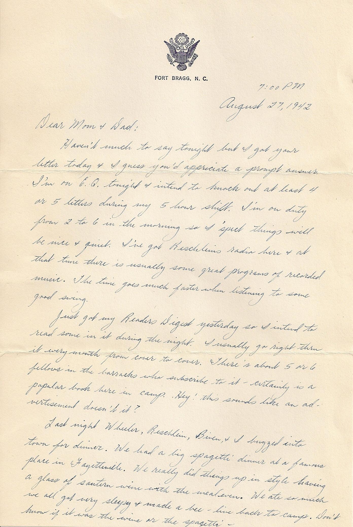 8.27.1942b.jpg