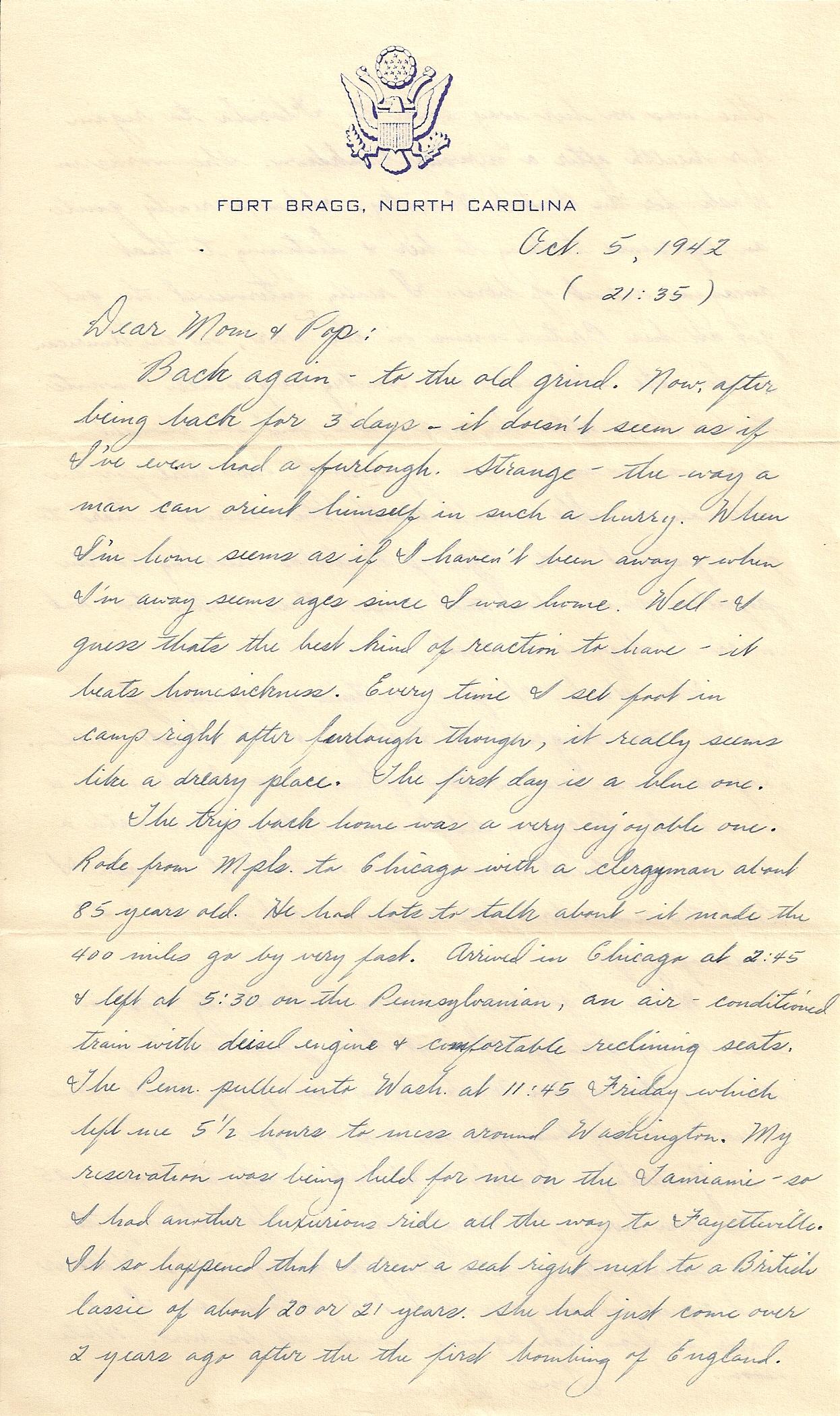 10.5.1942b.jpg