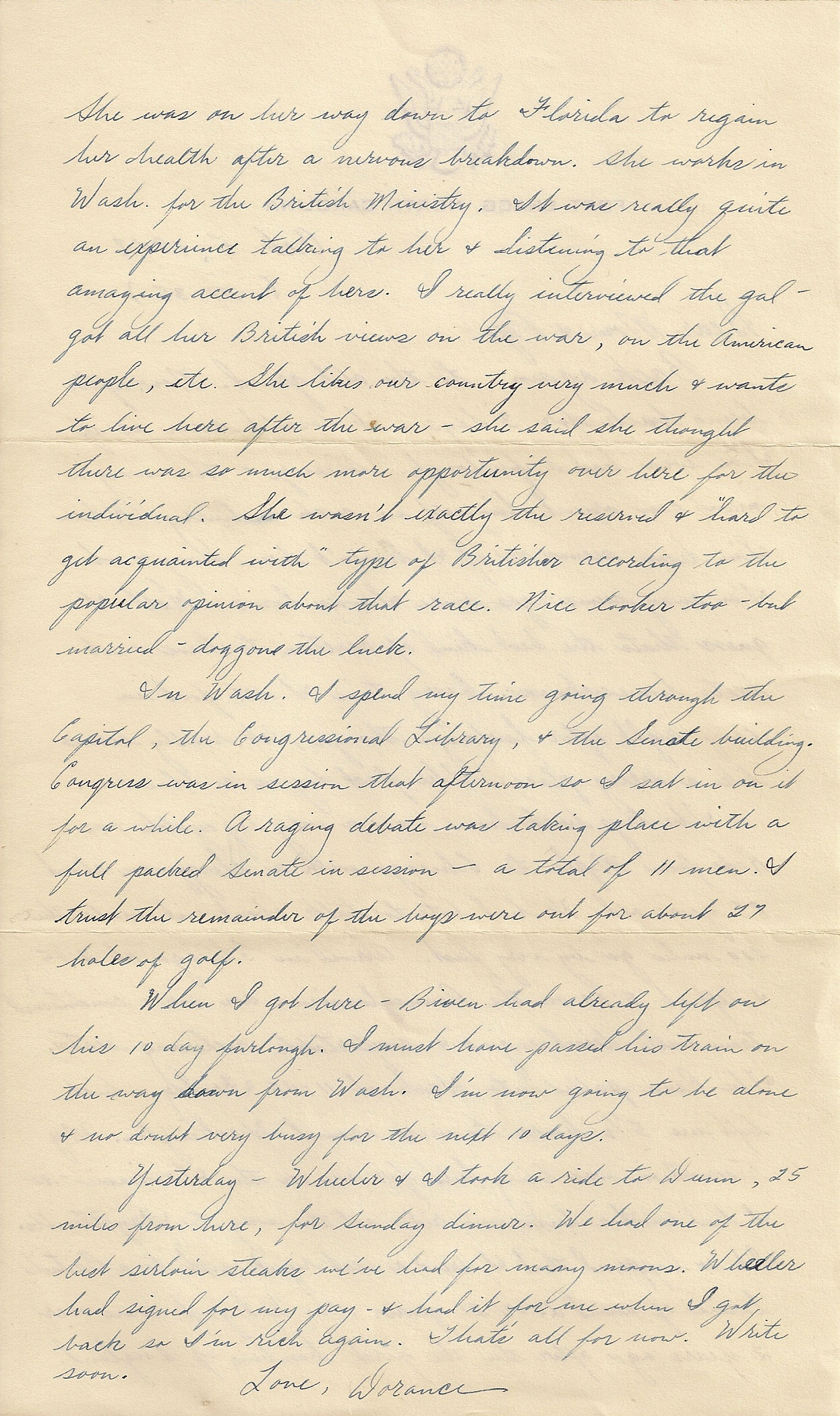 10.5.1942c.jpg