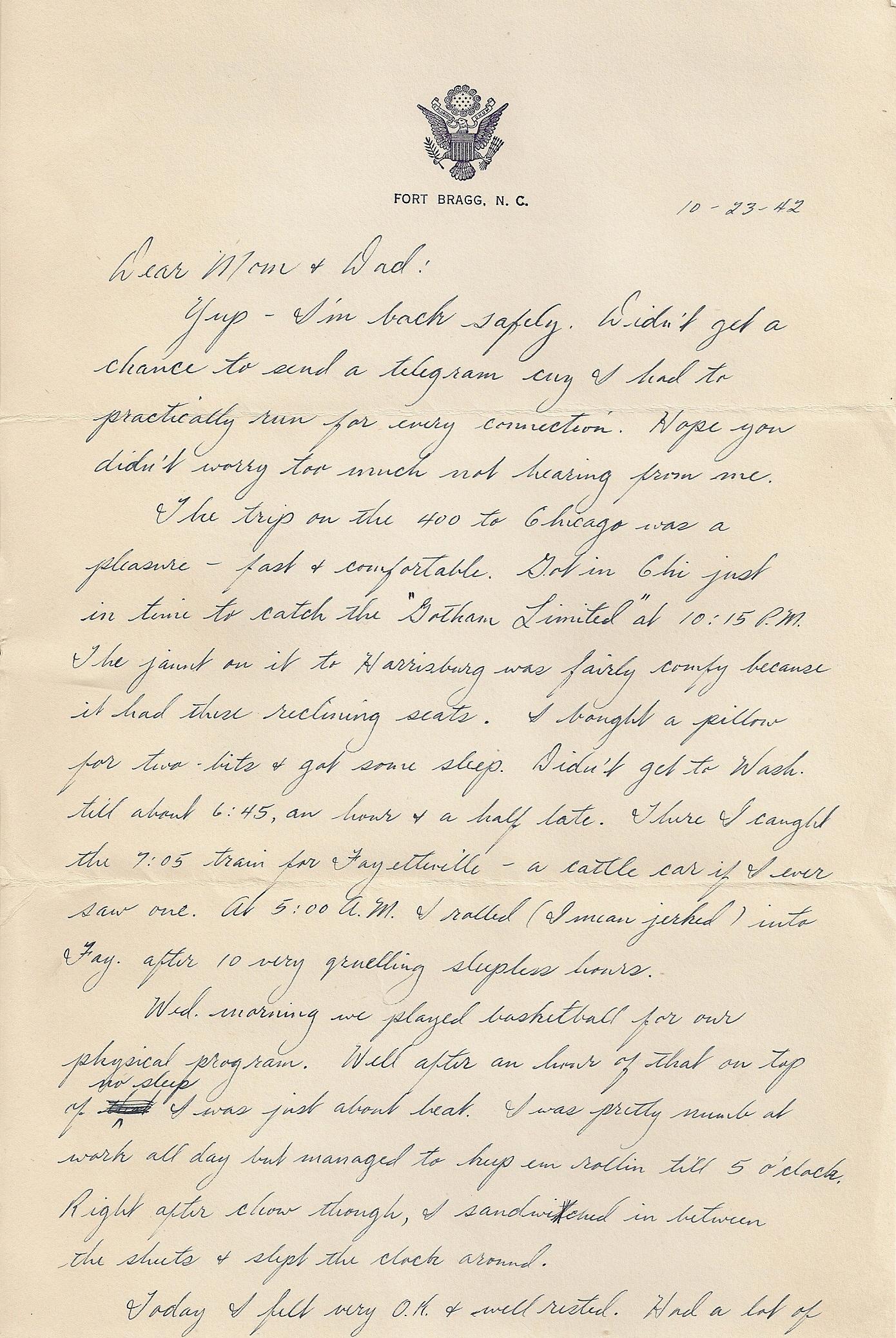 10.23.1942b.jpg