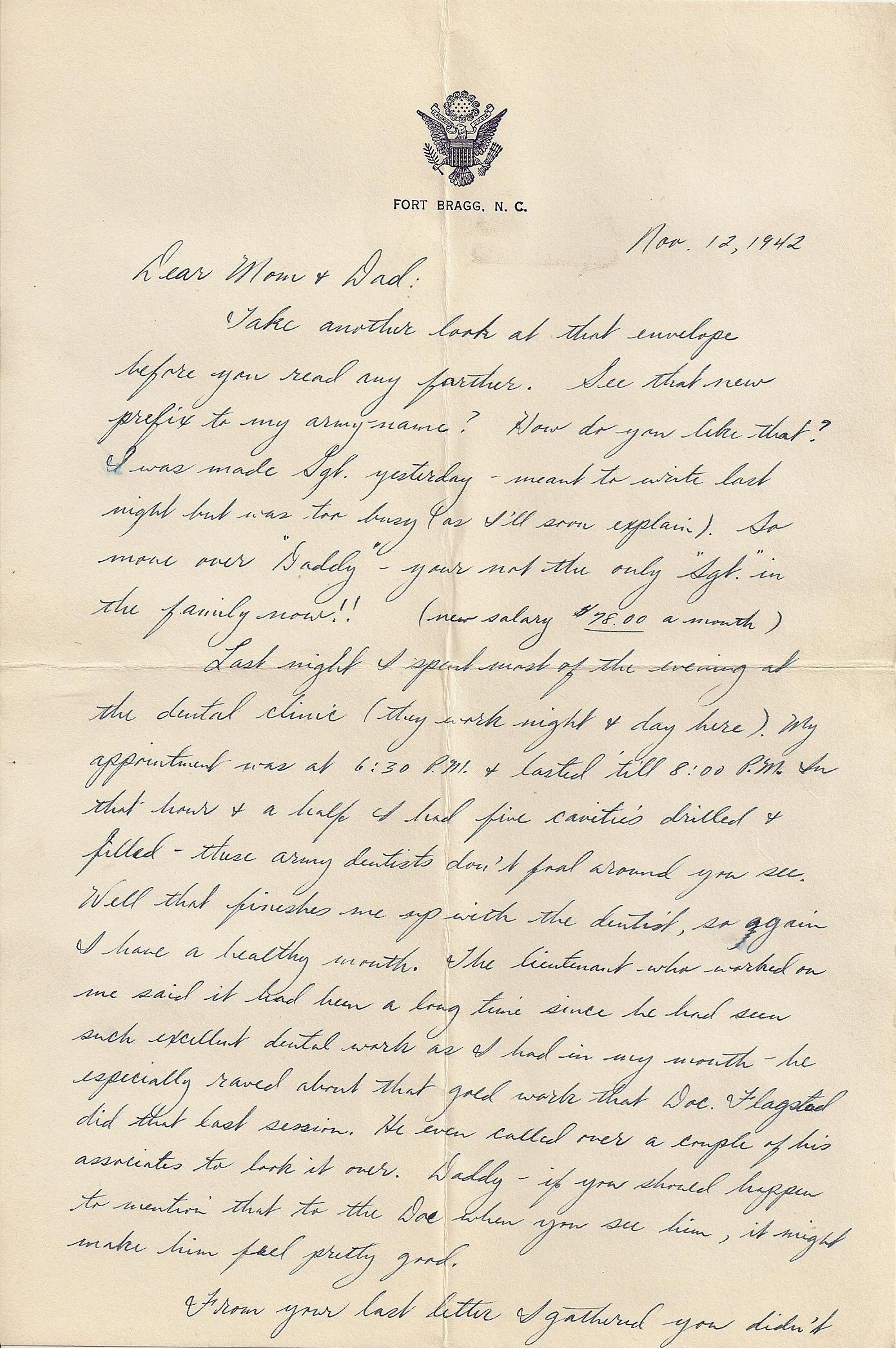 11.12.1942b.jpg