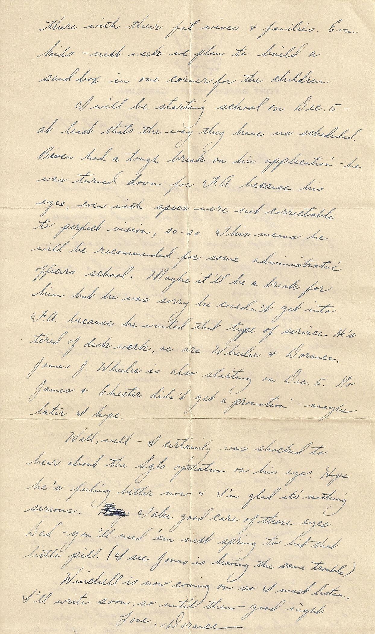 11.22.1942c.jpg