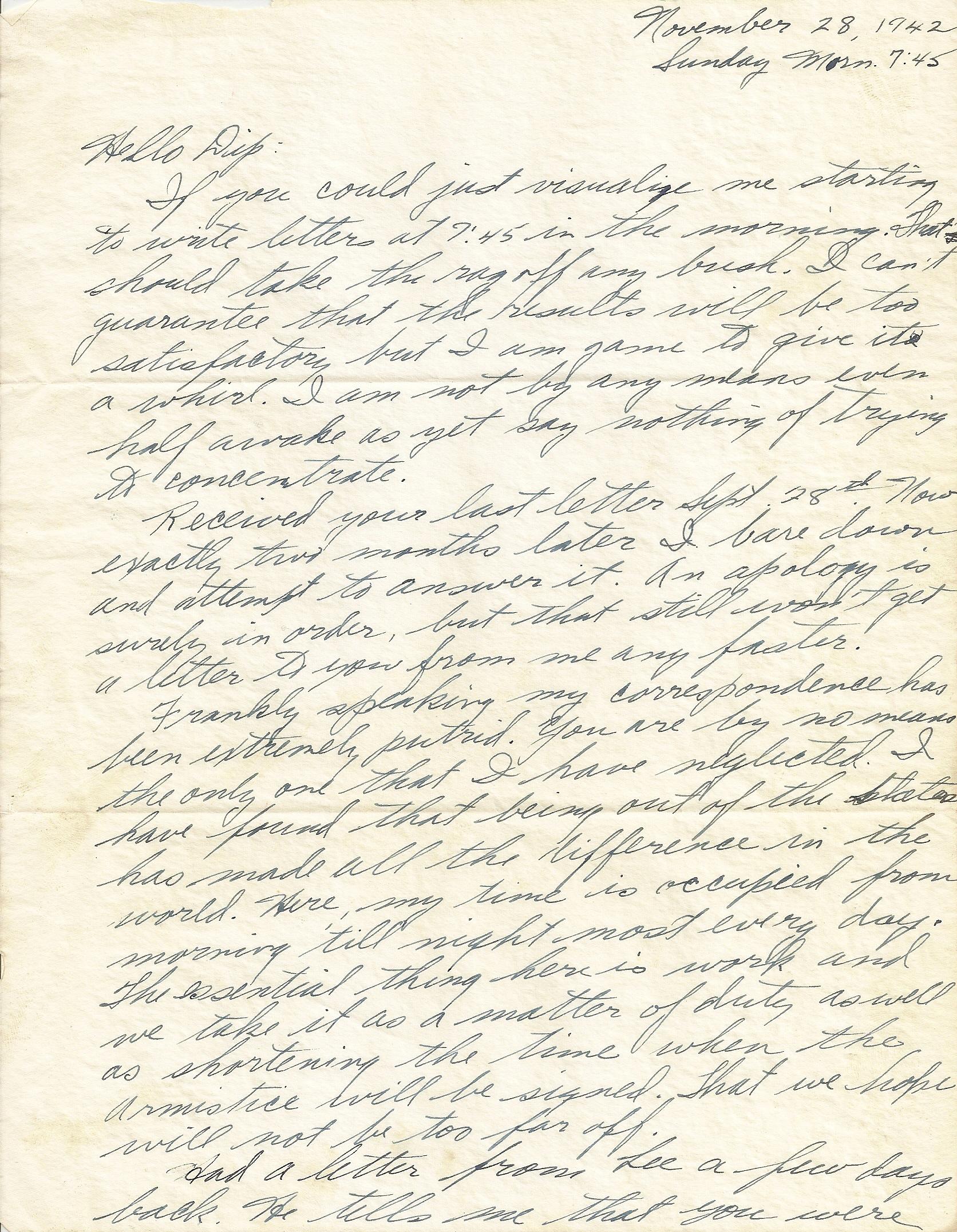 RI11.28.1942a.jpg