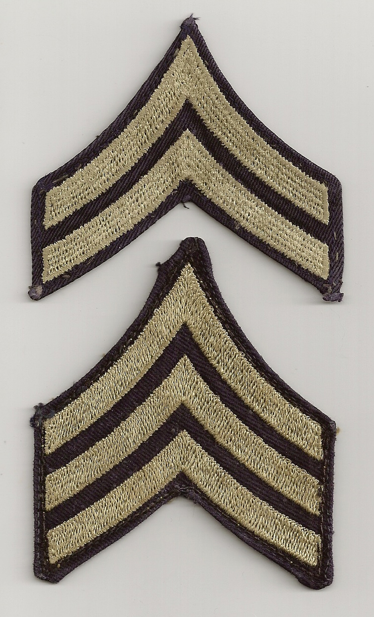 Corporal and Sergeant Warrants.jpg