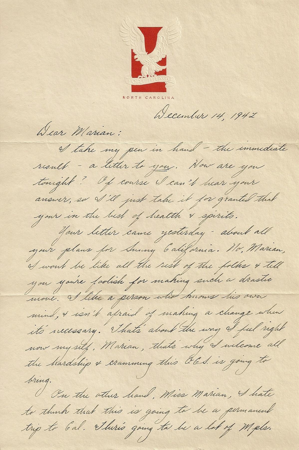 12.14.1942a.jpg