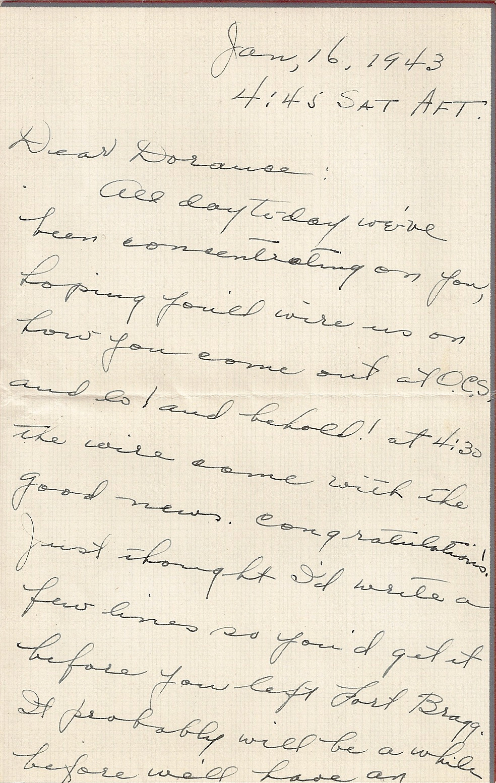 1.16.1943e.jpg