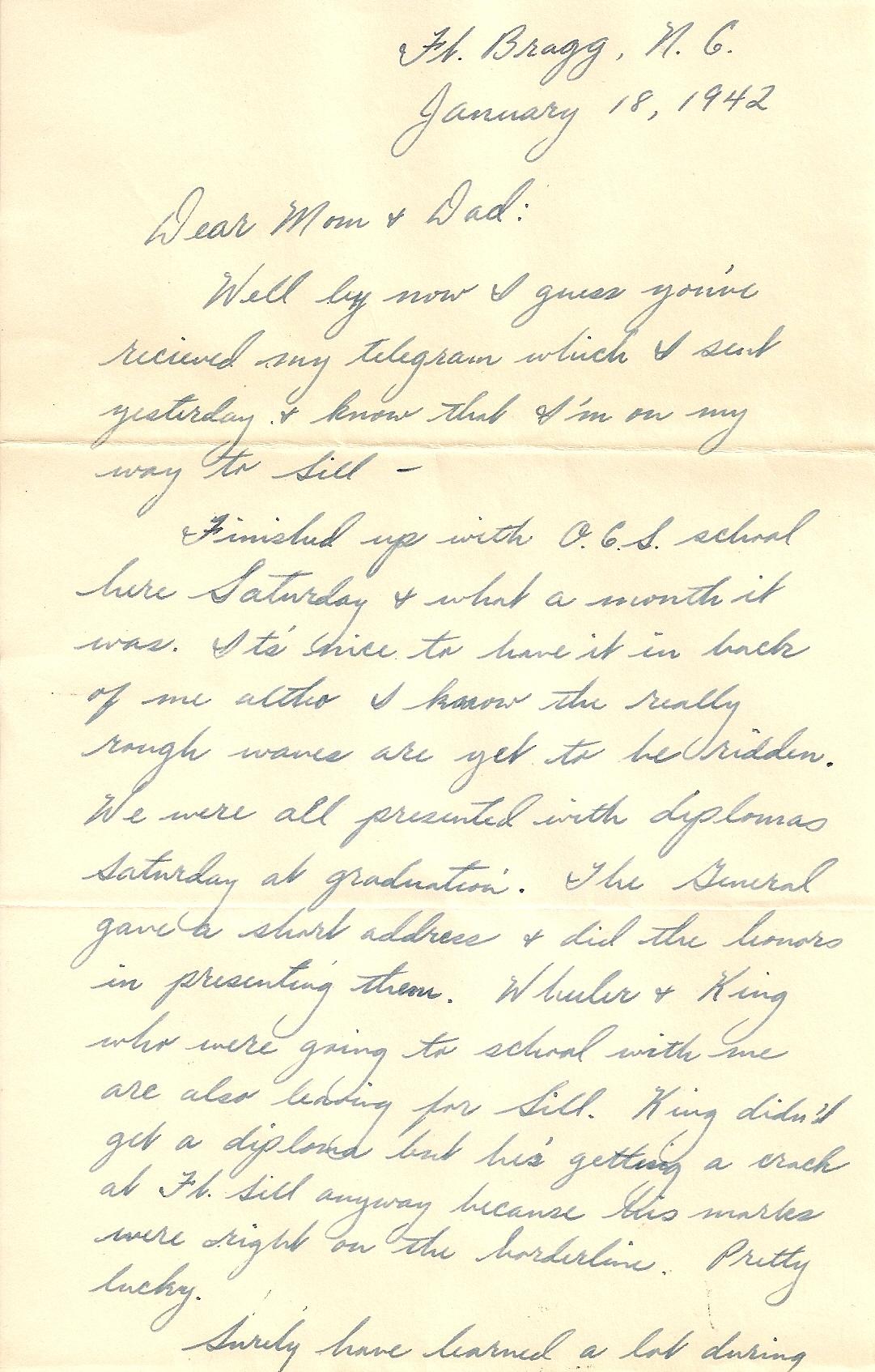 1.18.1943b.jpg