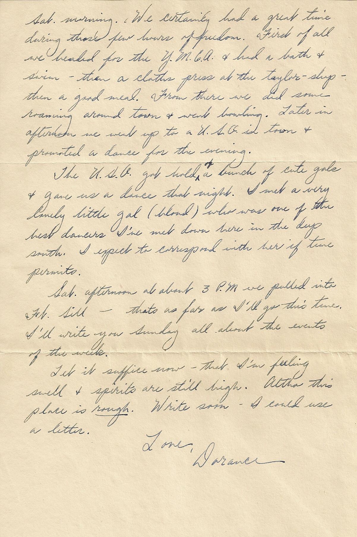 1.26.1943c.jpg