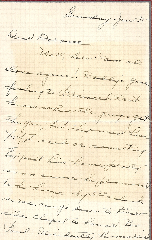 1.31.1943EAb.jpg