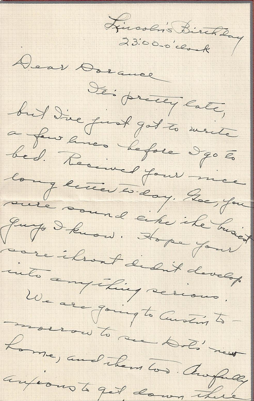 2.12.1943EAb.jpg