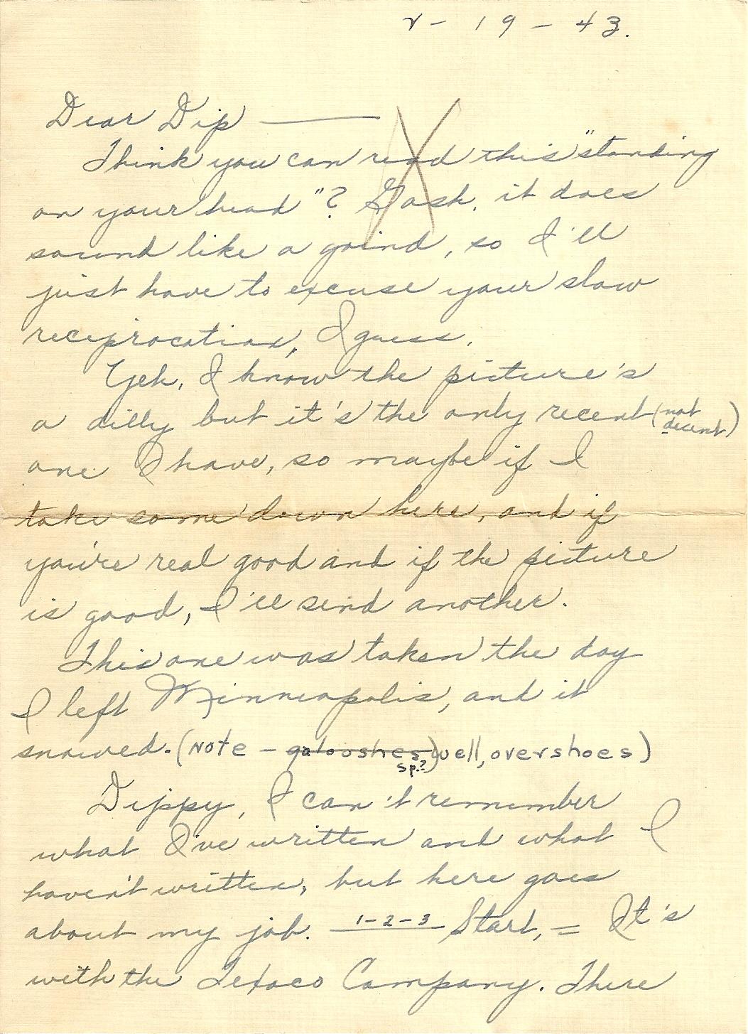 2.19.1943MSa.jpg