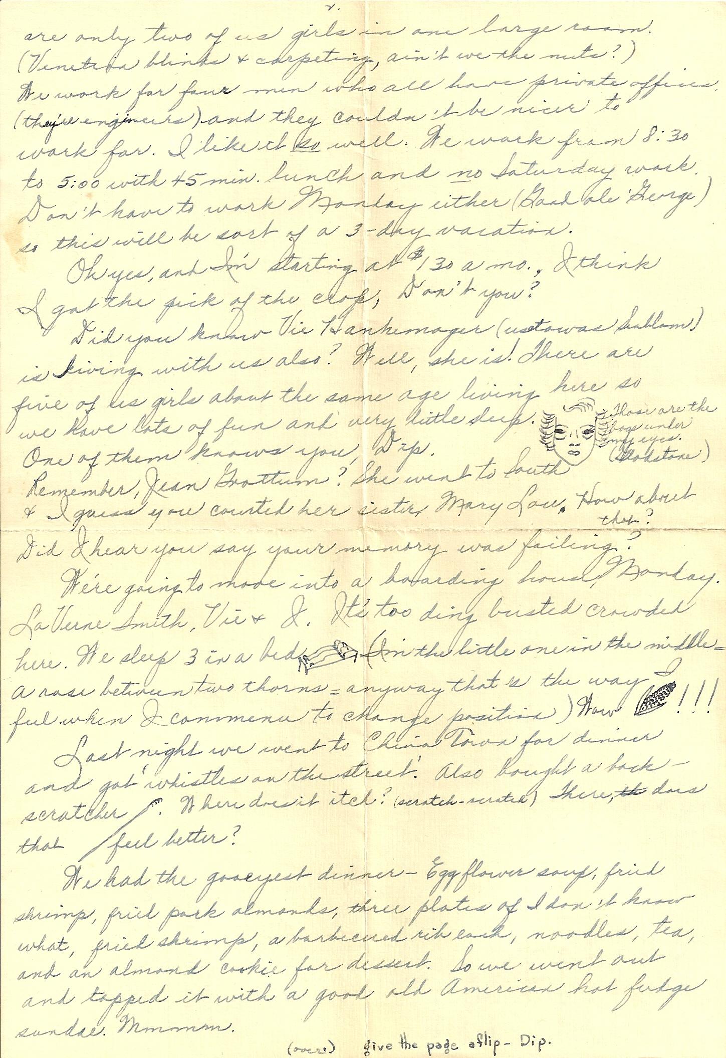 2.19.1943MSb.jpg