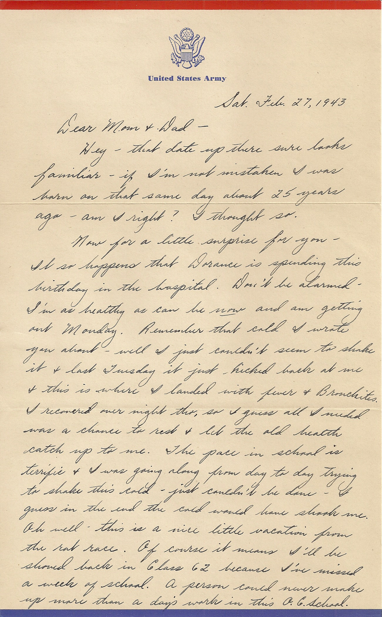 2.27.1943b.jpg