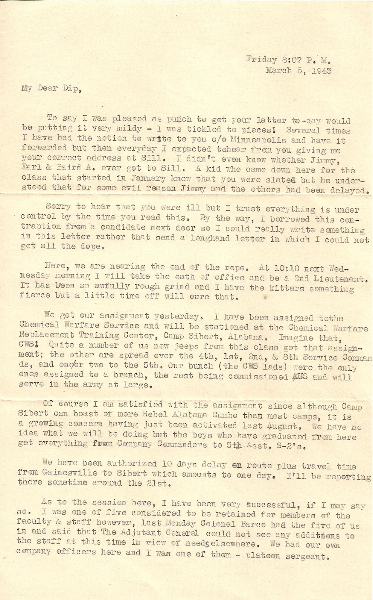 3.5.1943CBb.jpg