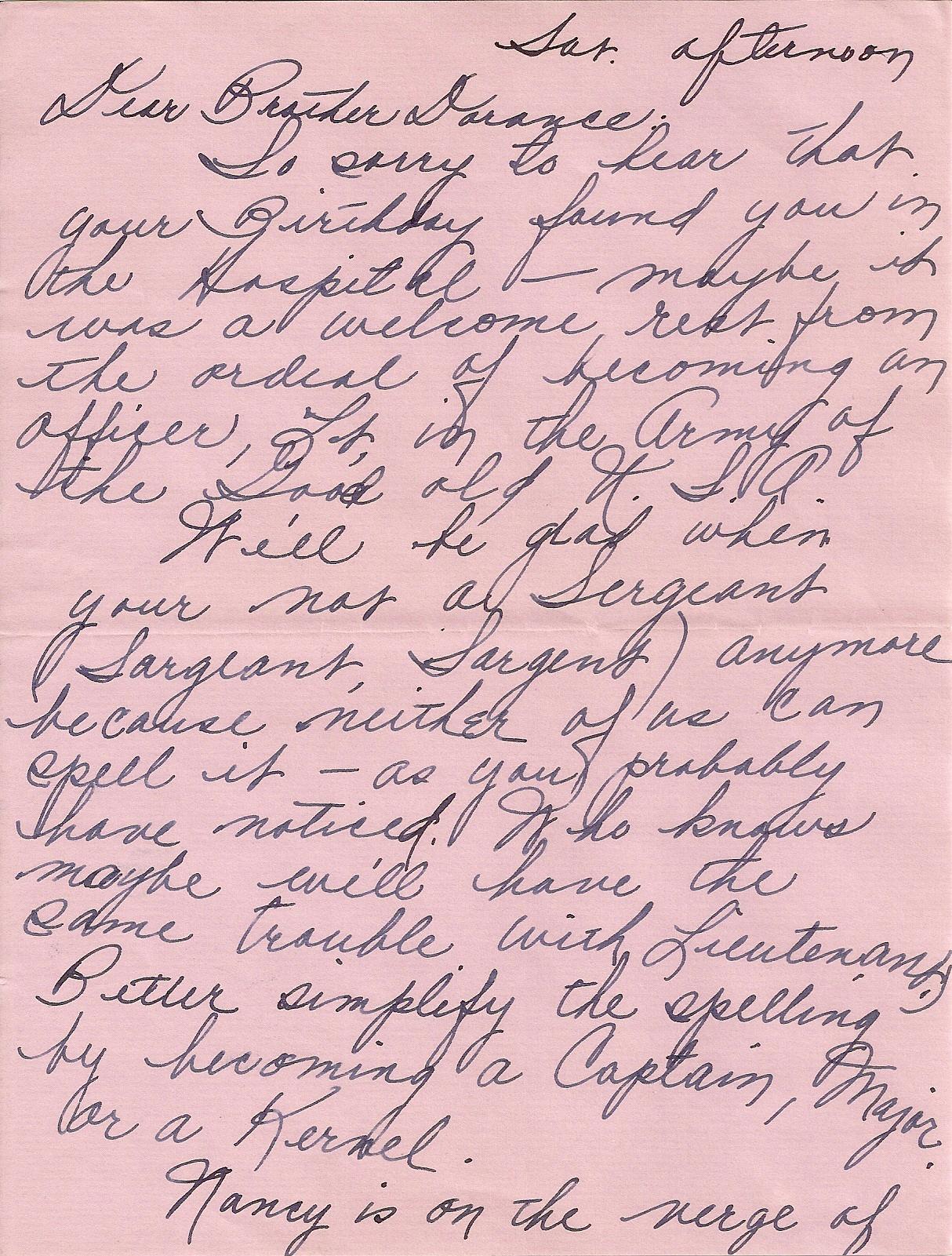 3.6.1943DJb.jpg