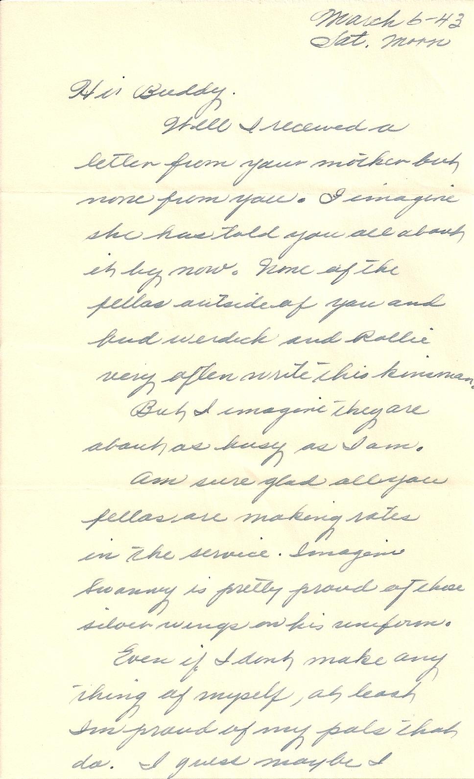 3.6.1943RPb.jpg