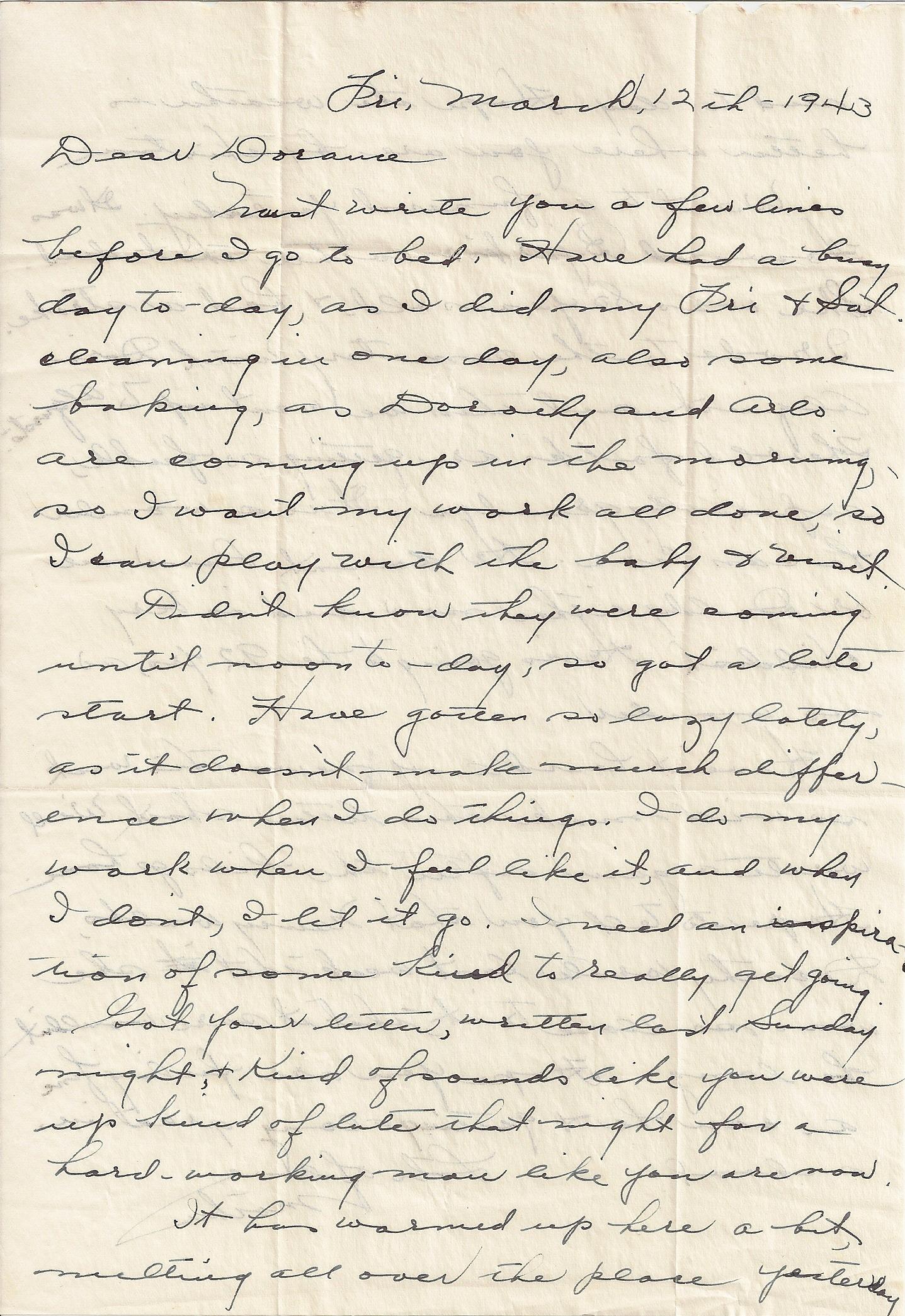 3.12.1943EAb.jpg