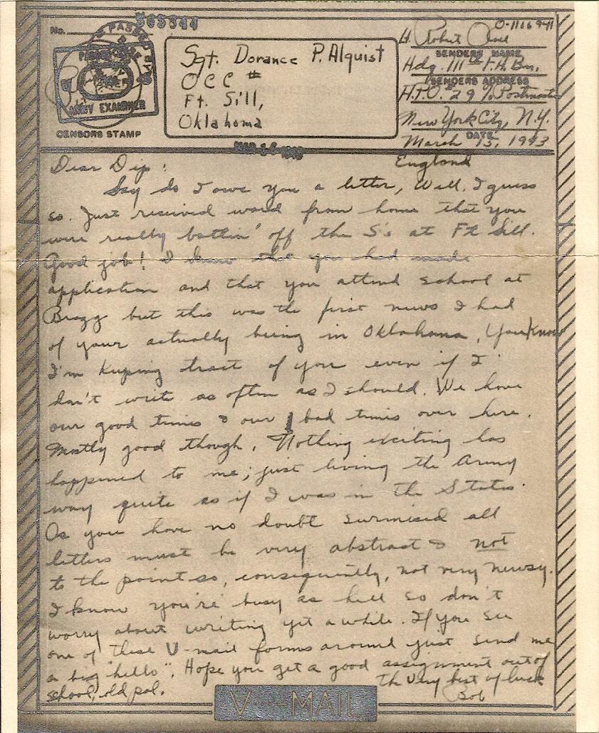 3.15.1943RCb.jpg