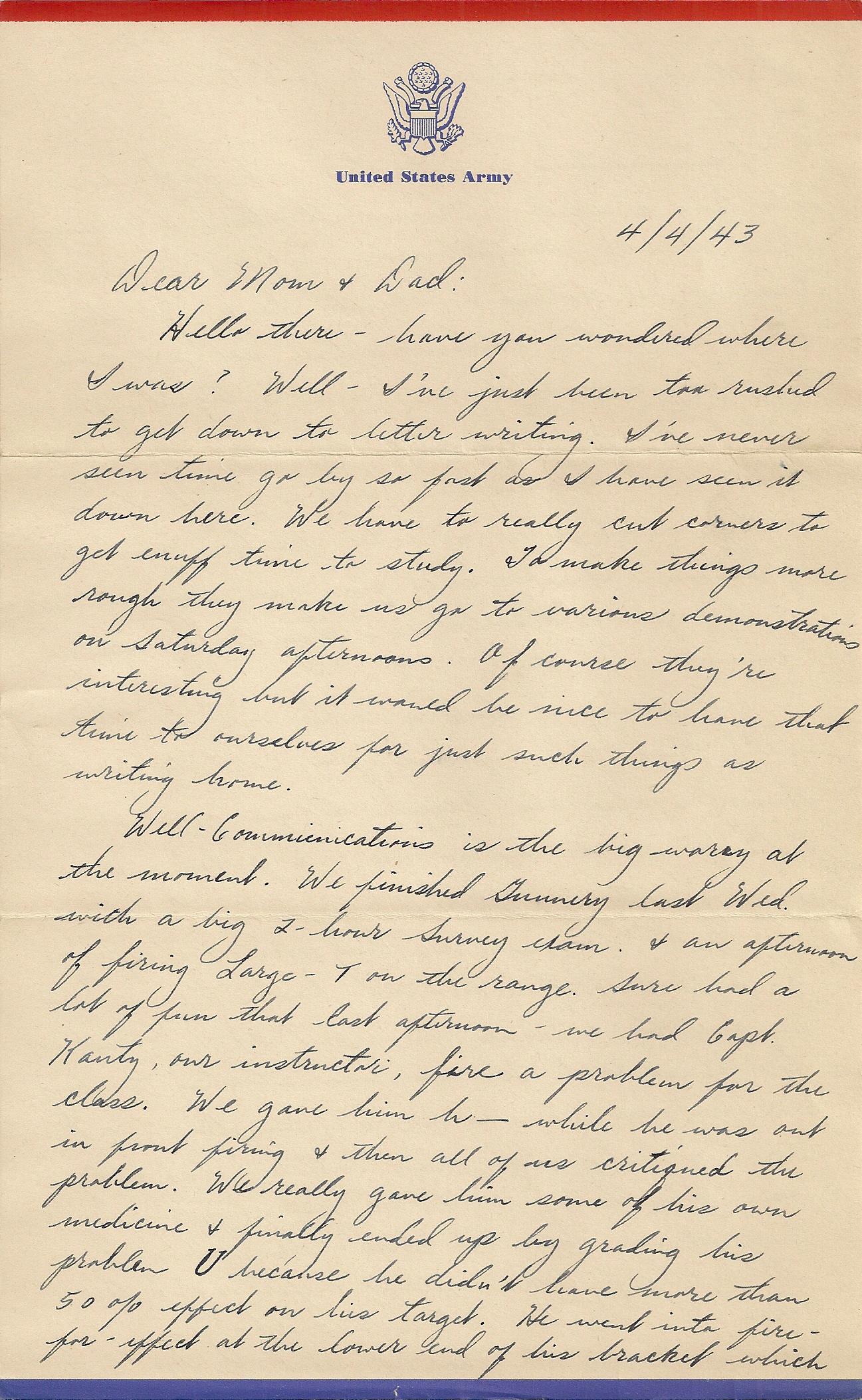 4.4.1943b.jpg