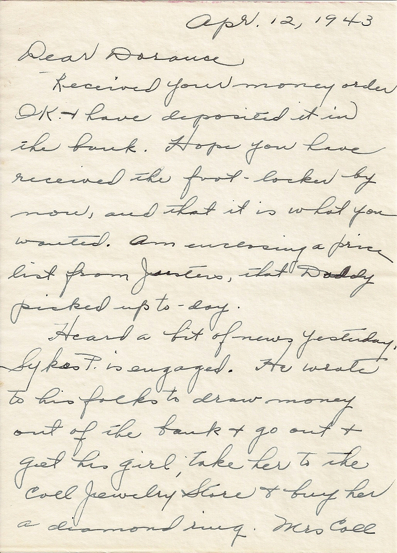 4.12.1943EAb.jpg