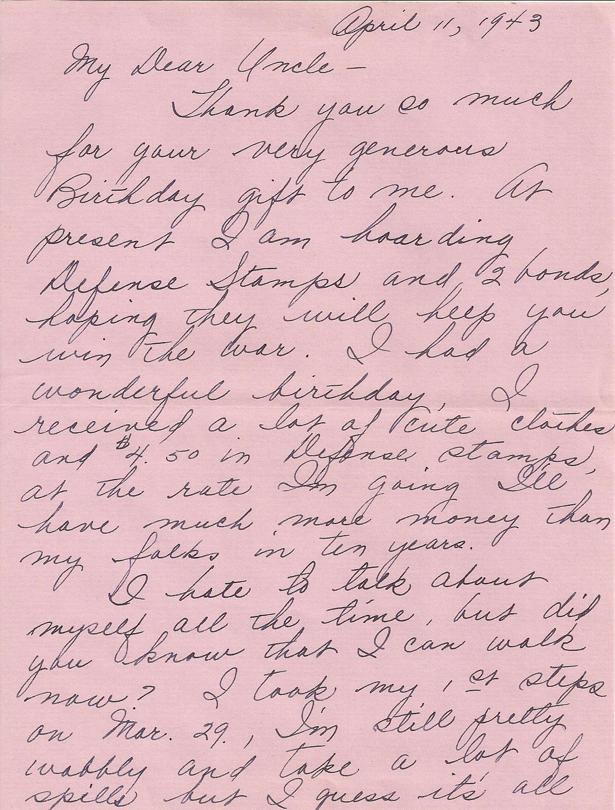 4.11.1943DJb.jpg
