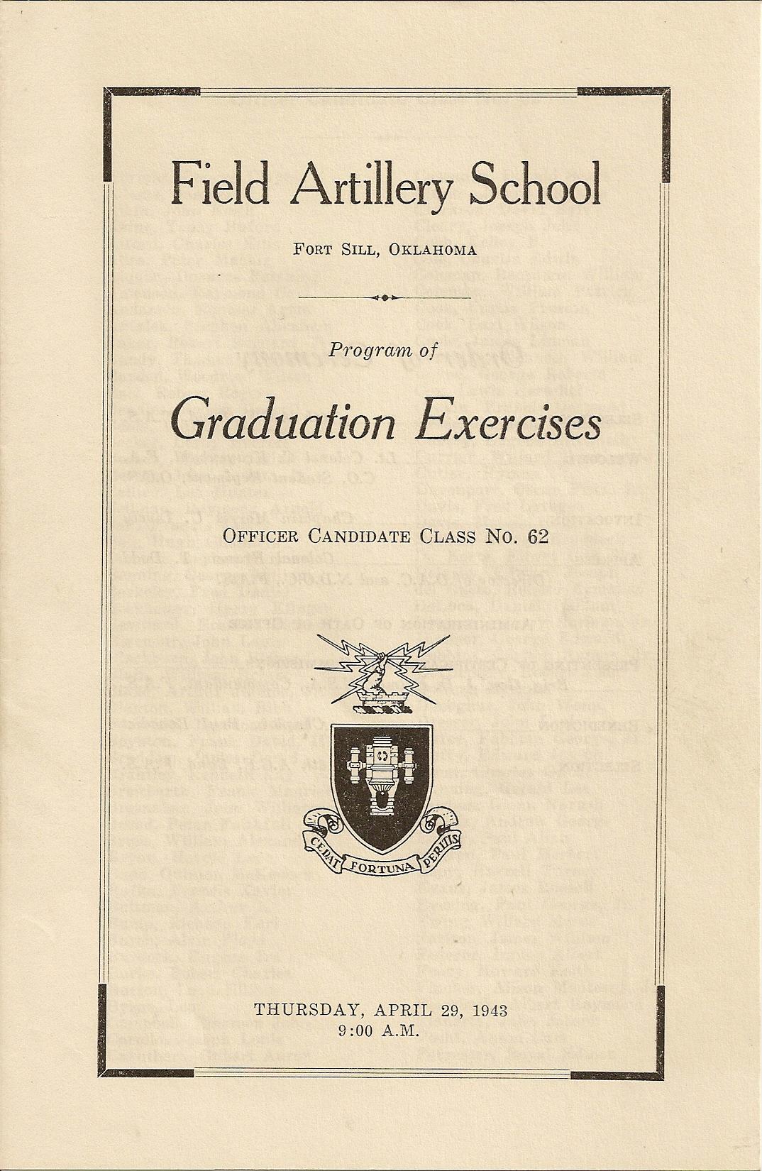 Sill Graduation a.jpg