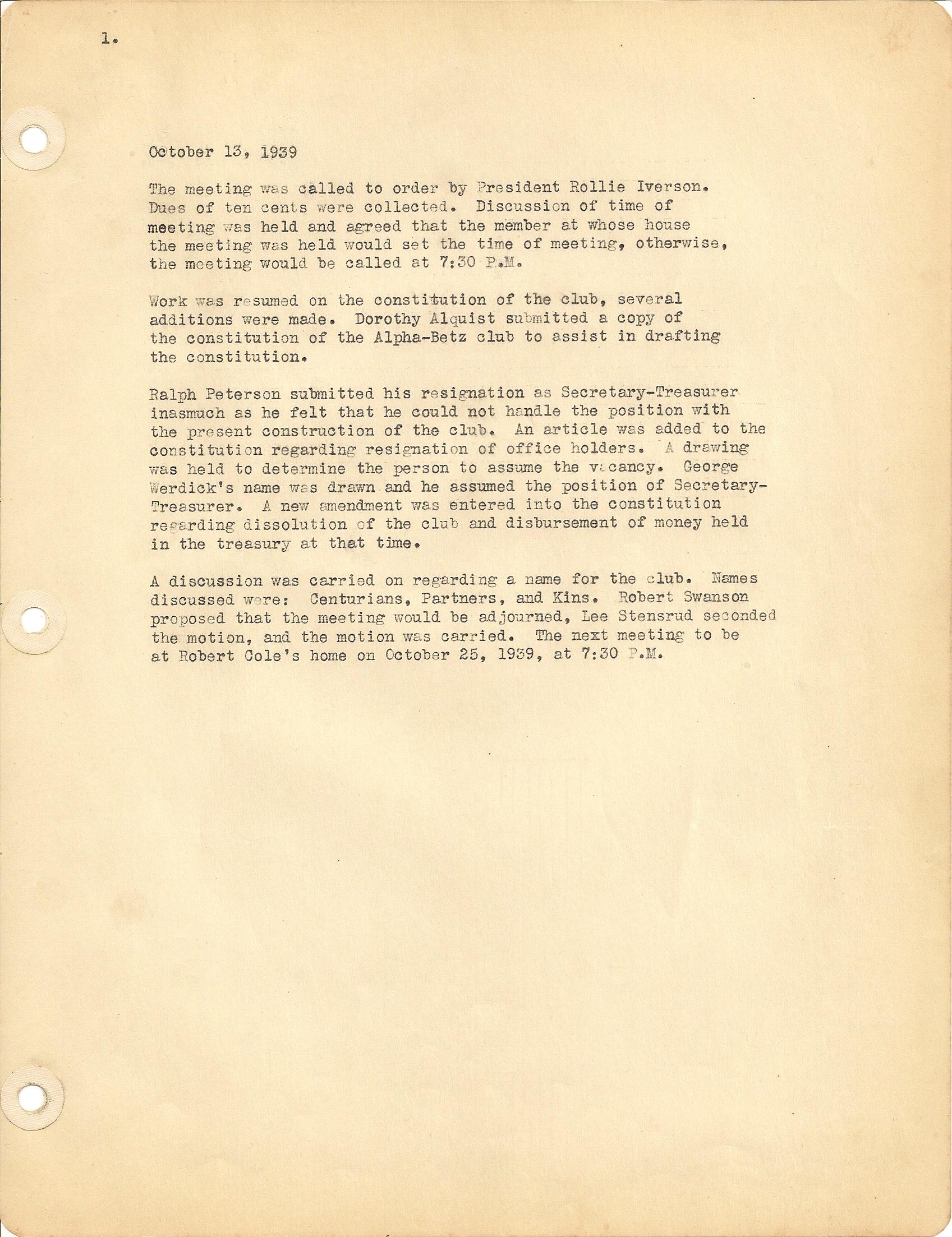 Minutes 10.13.1939.jpg