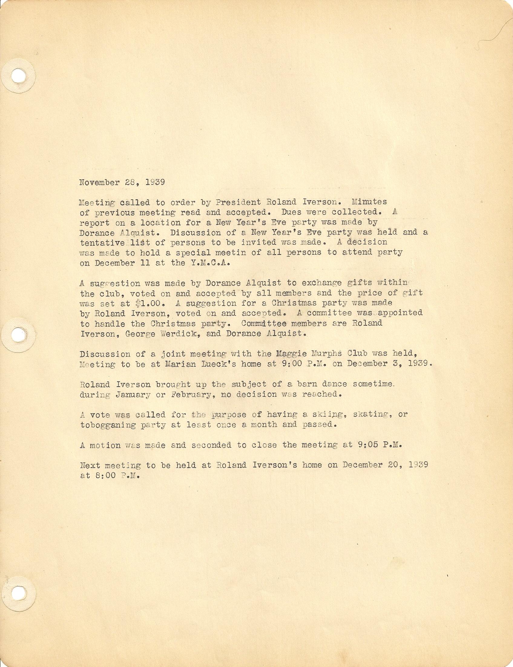 Minutes 11.28.1939.jpg