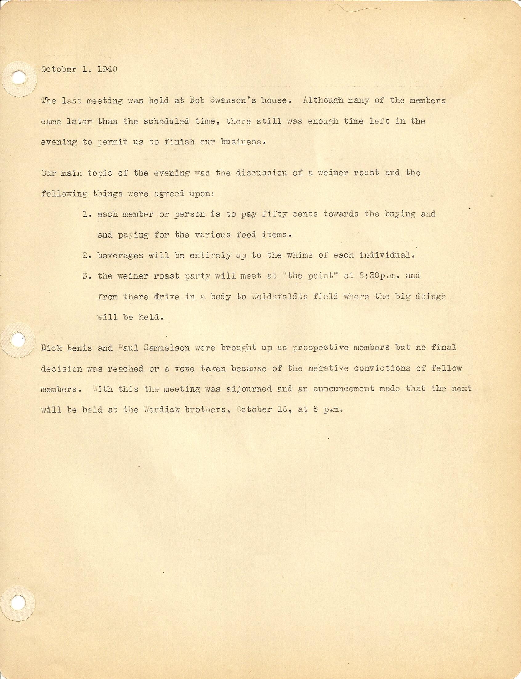 Minutes 10.1.1940.jpg