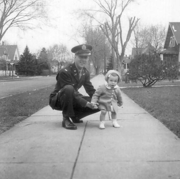 Dad and Nancy.jpg