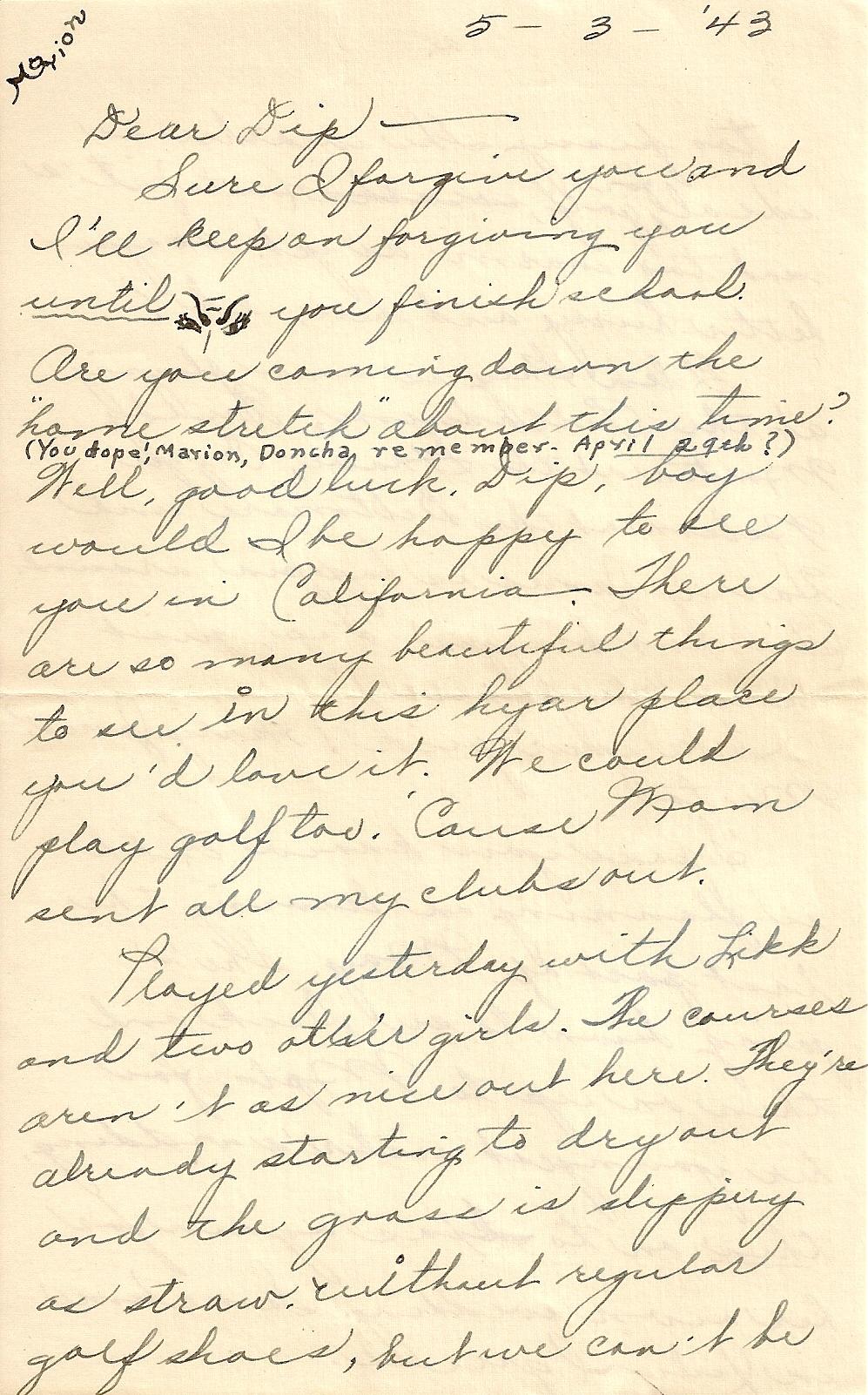 5.3.1943MSb.jpg
