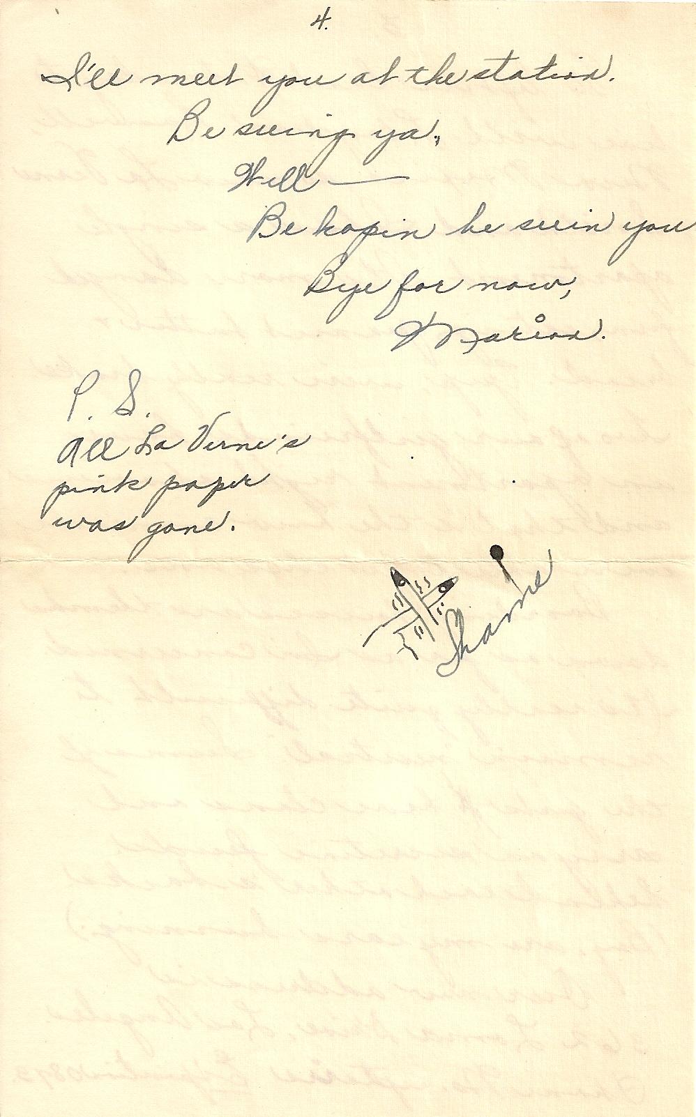 5.3.1943MSe.jpg