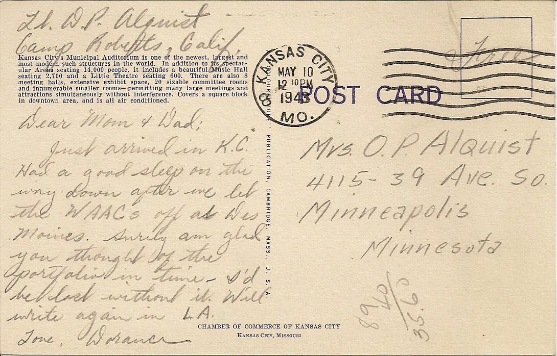 5.10.1943b.jpg