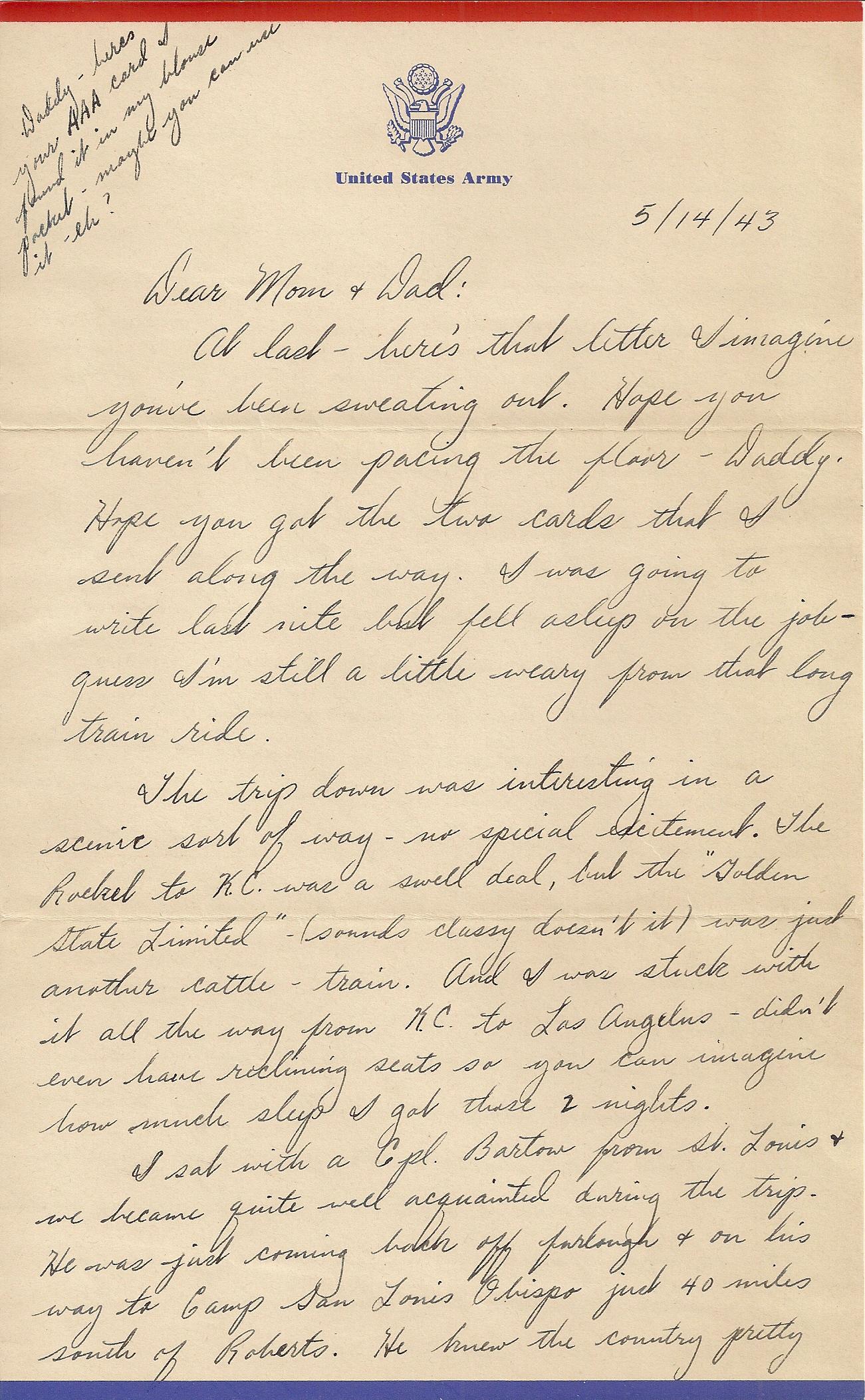 5.14.1943b.jpg